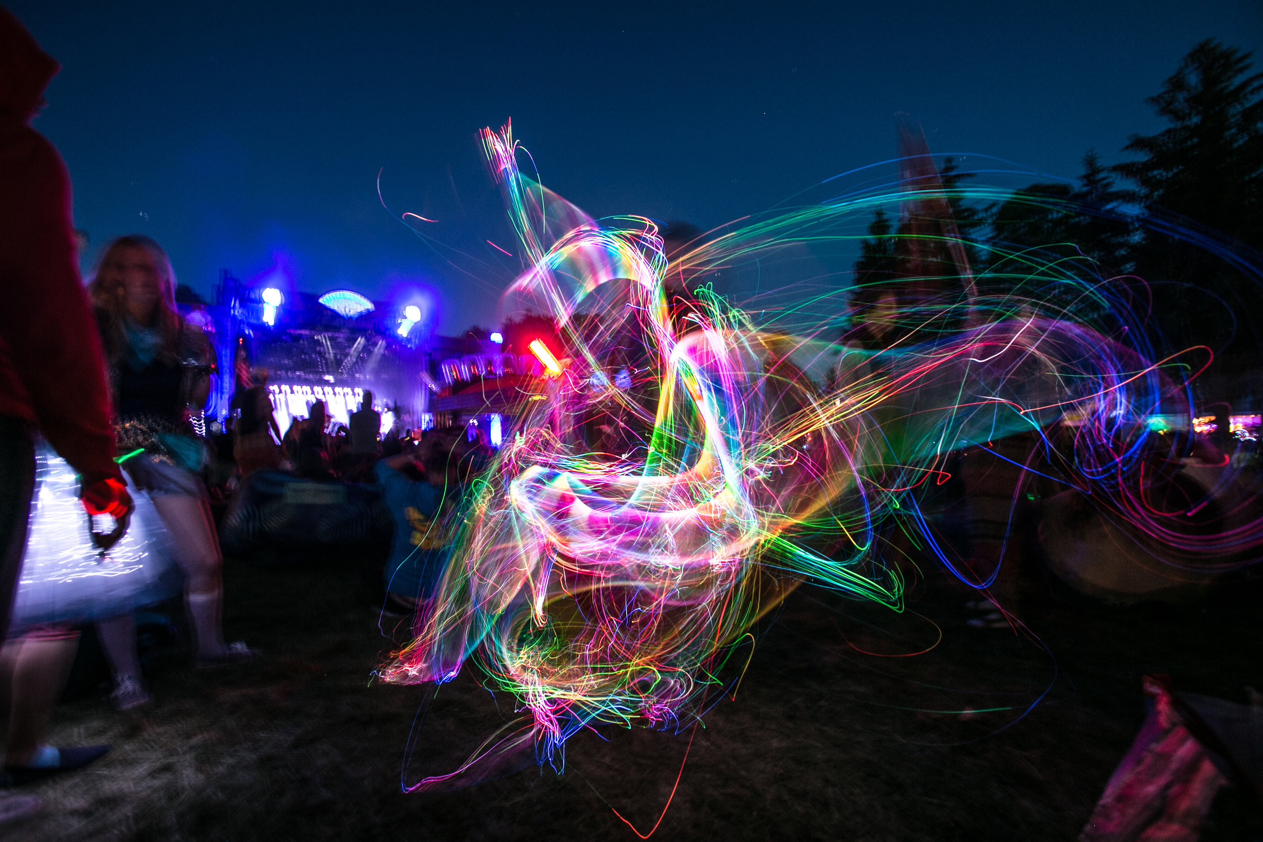 Electric Forest 2017 - Mike Schwarz_-22.jpg
