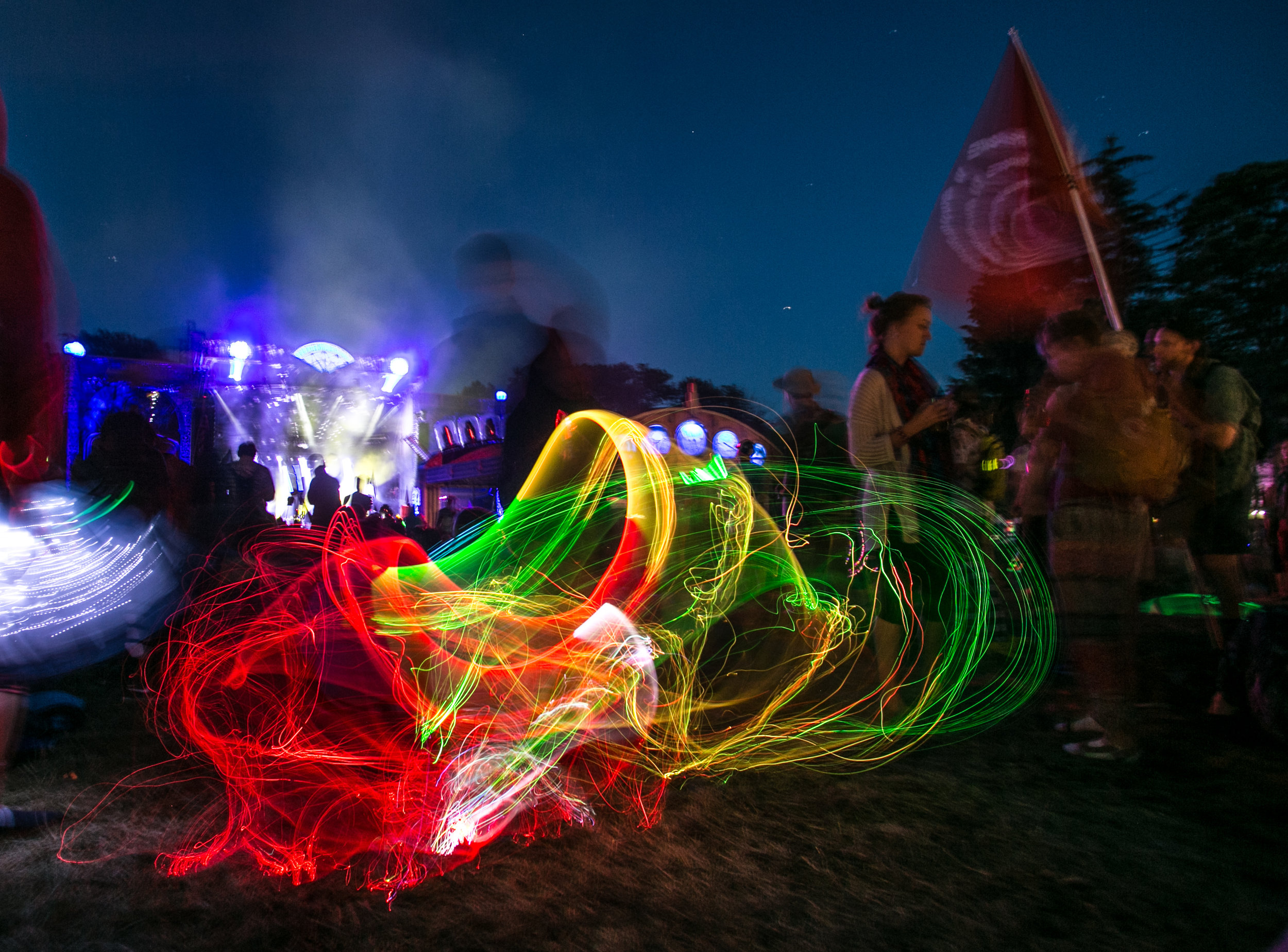 Electric Forest 2017 - Mike Schwarz_-23.jpg