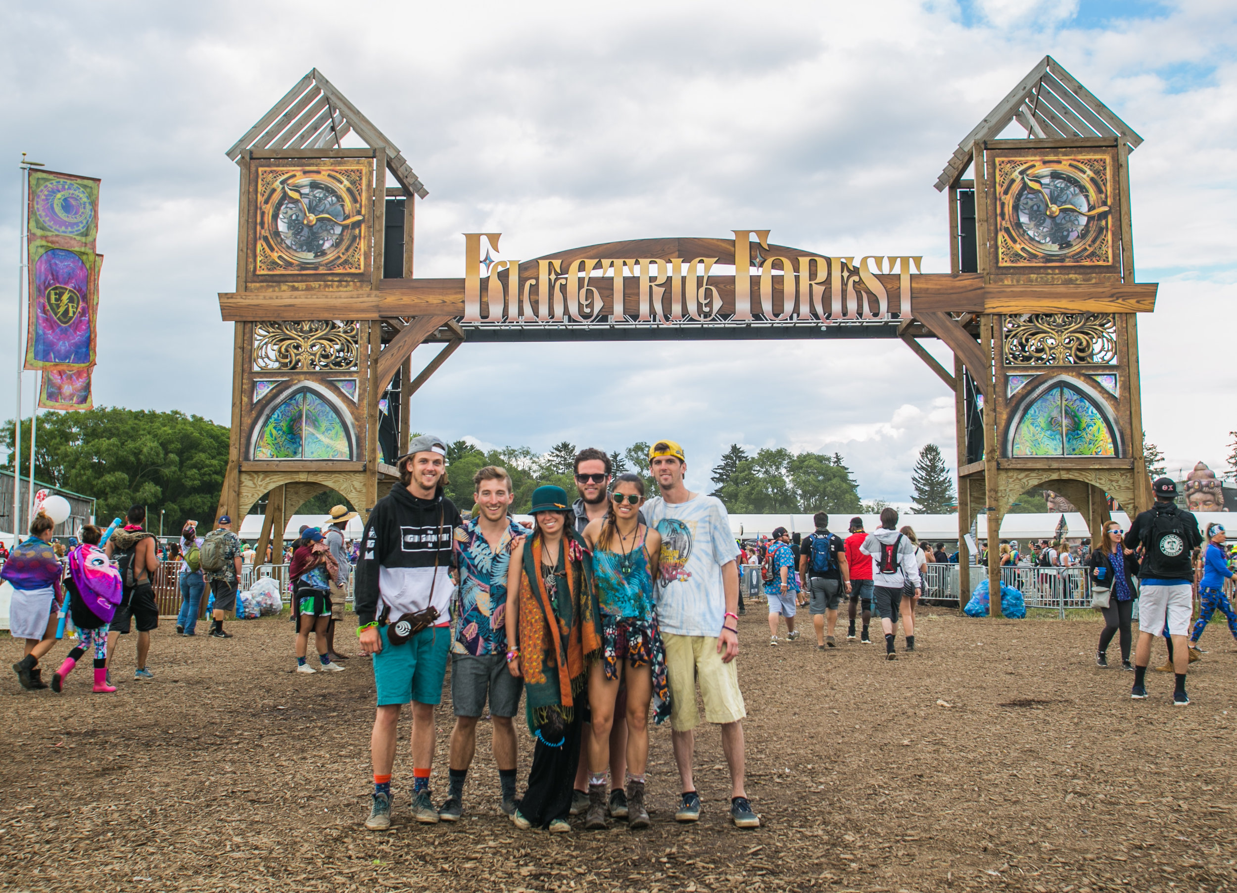 Electric Forest 2017 - Mike Schwarz_-31.jpg