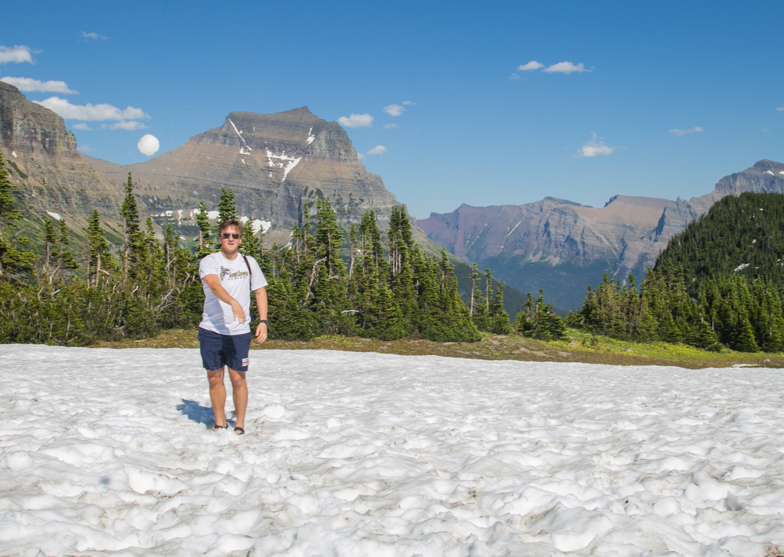 Glacier - Mike Schwarz_-5.jpg
