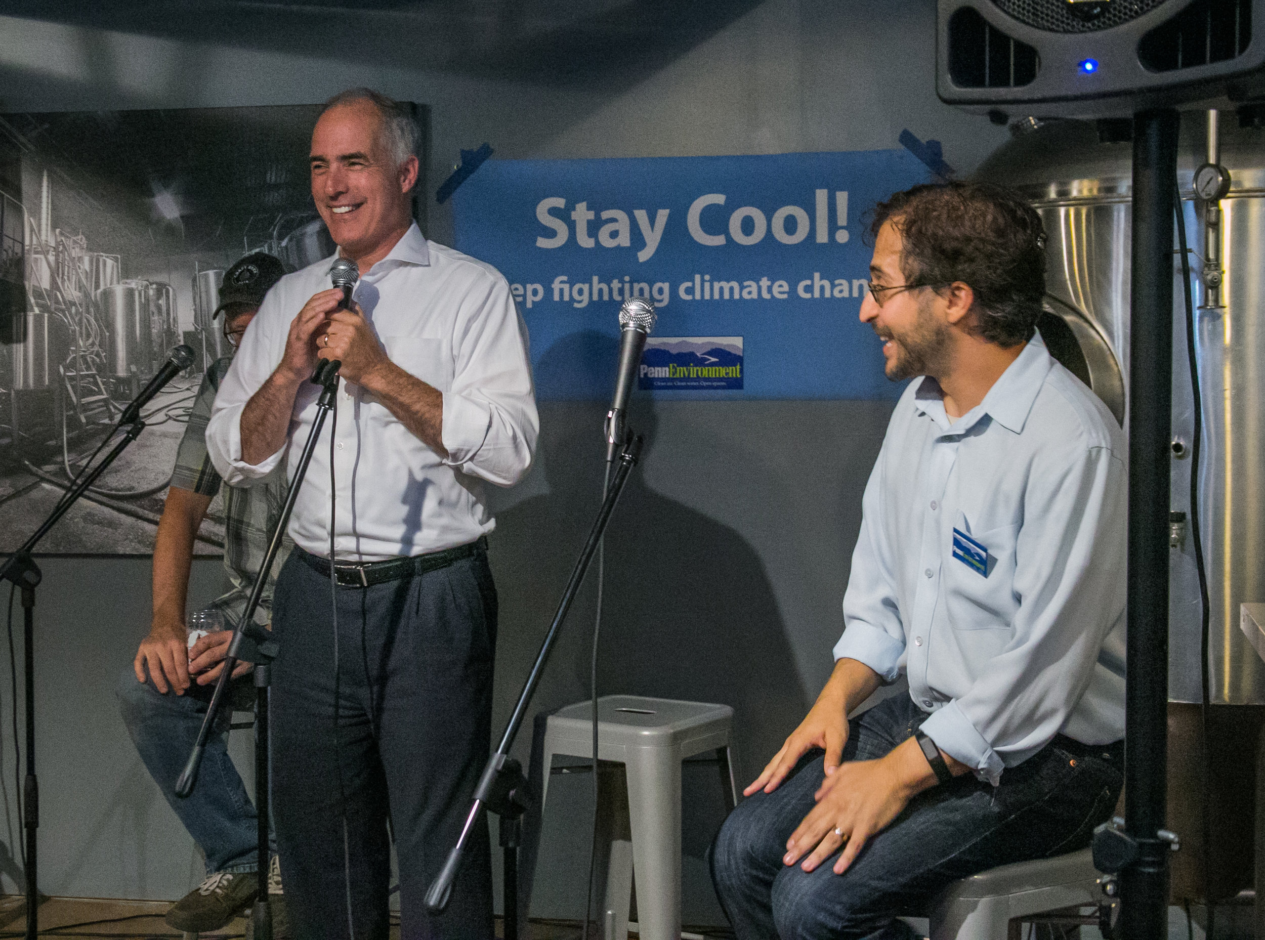 Climate on Tap - Mike Schwarz_-21.jpg