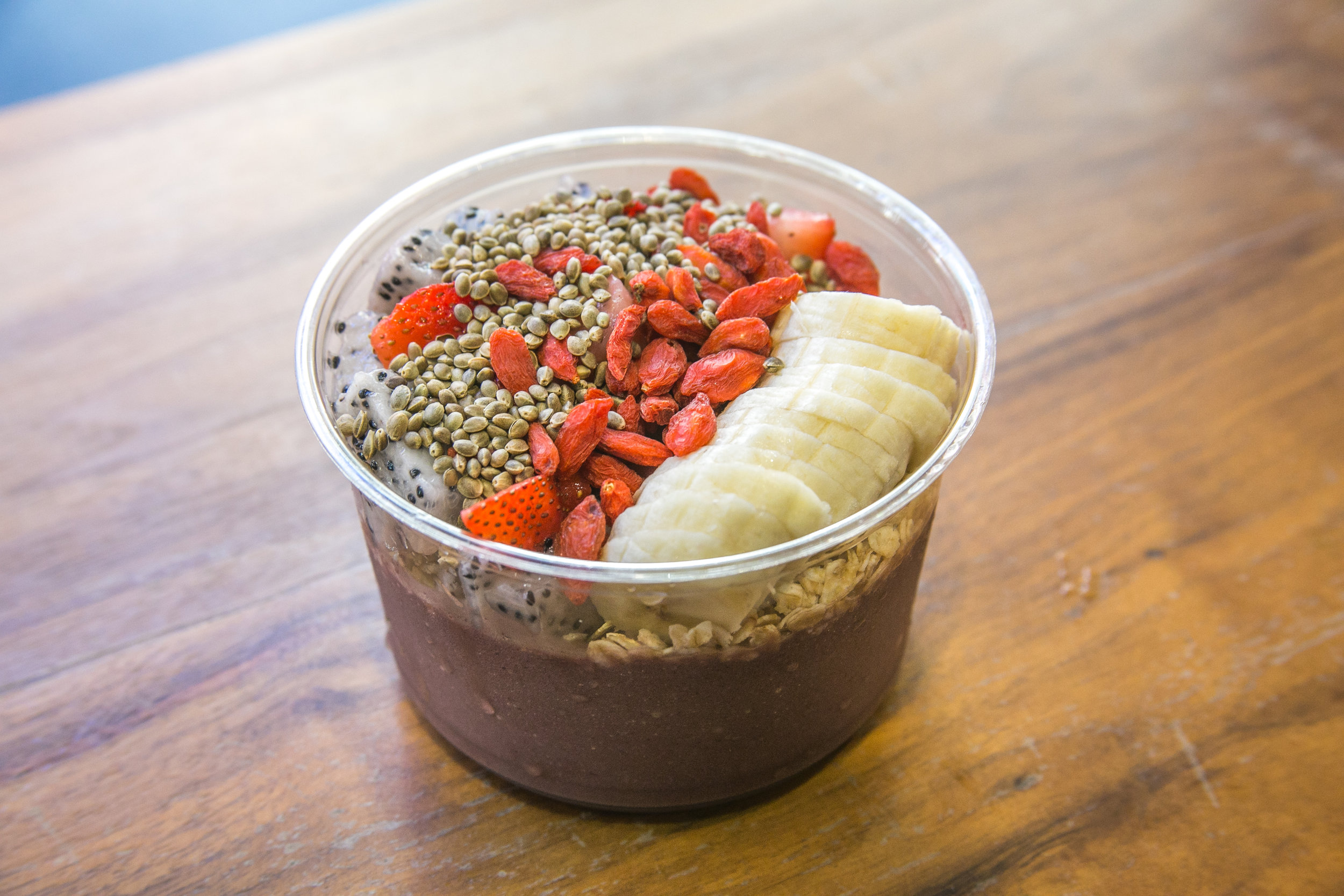 The V.I.P. Acai Bowl- Mike Schwarz_-7.jpg
