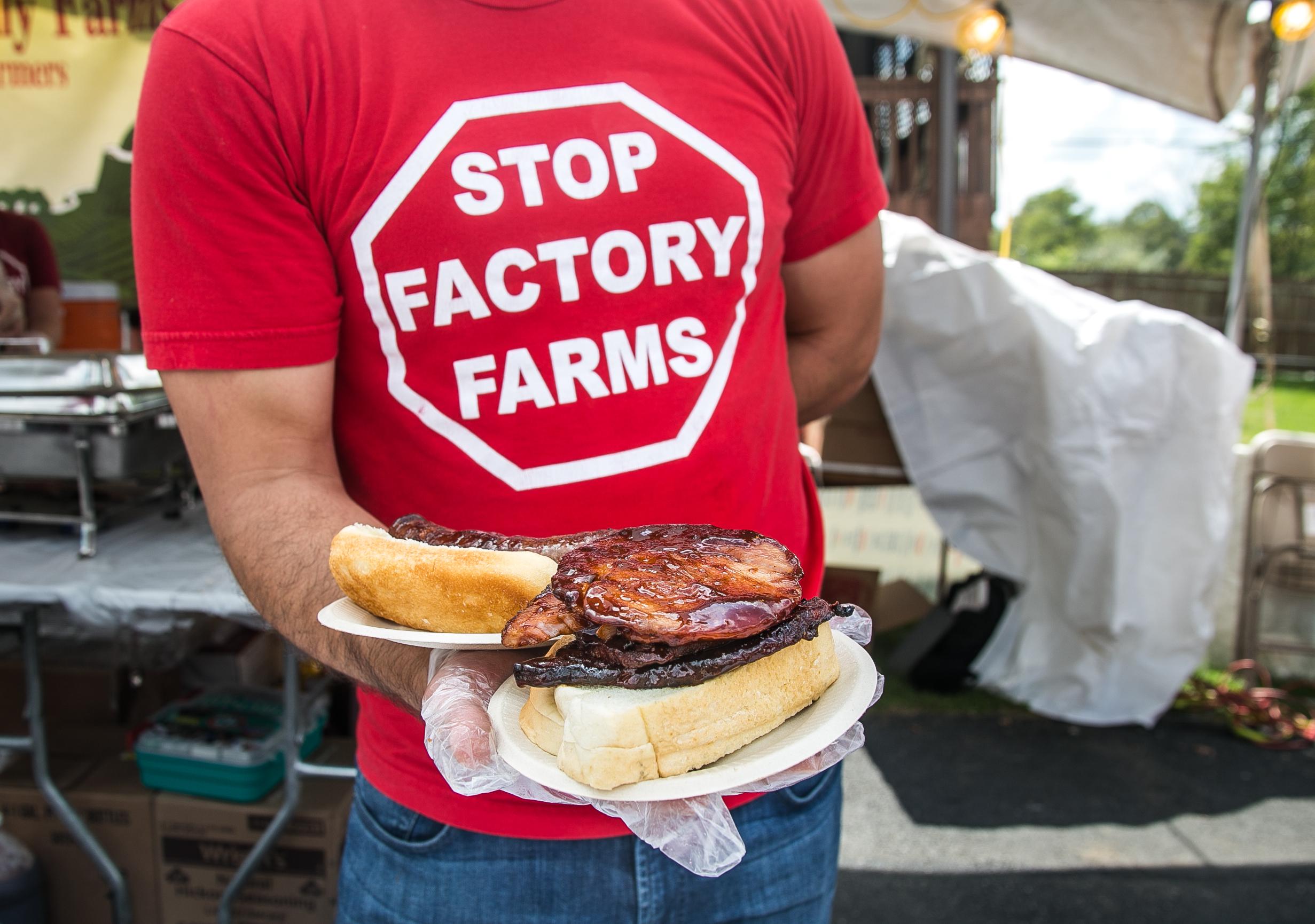 Farm Aid Finals - Mike Schwarz_-9.jpg