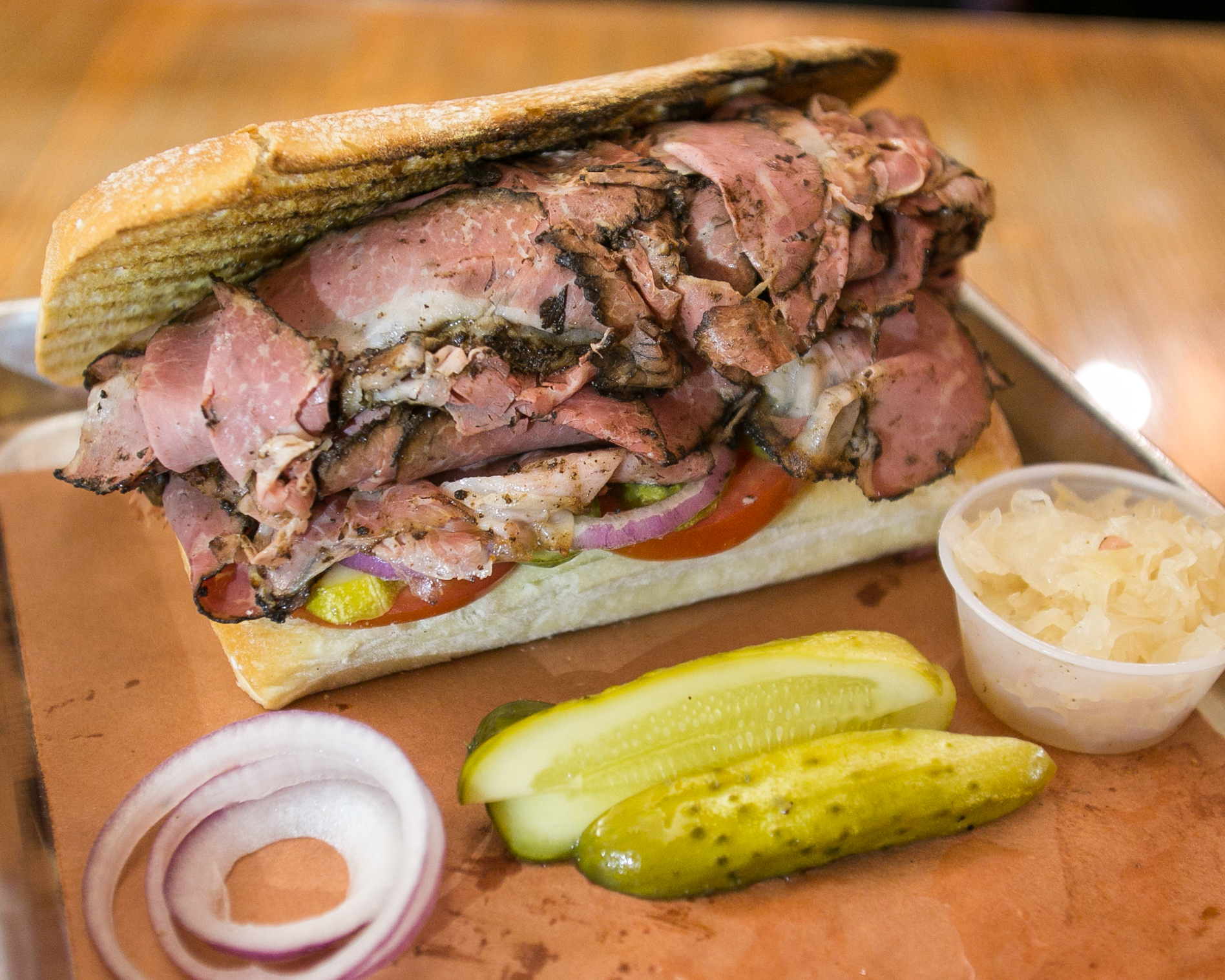 Danny's Smokehouse_Pistrami Sandwich_native-8.jpg