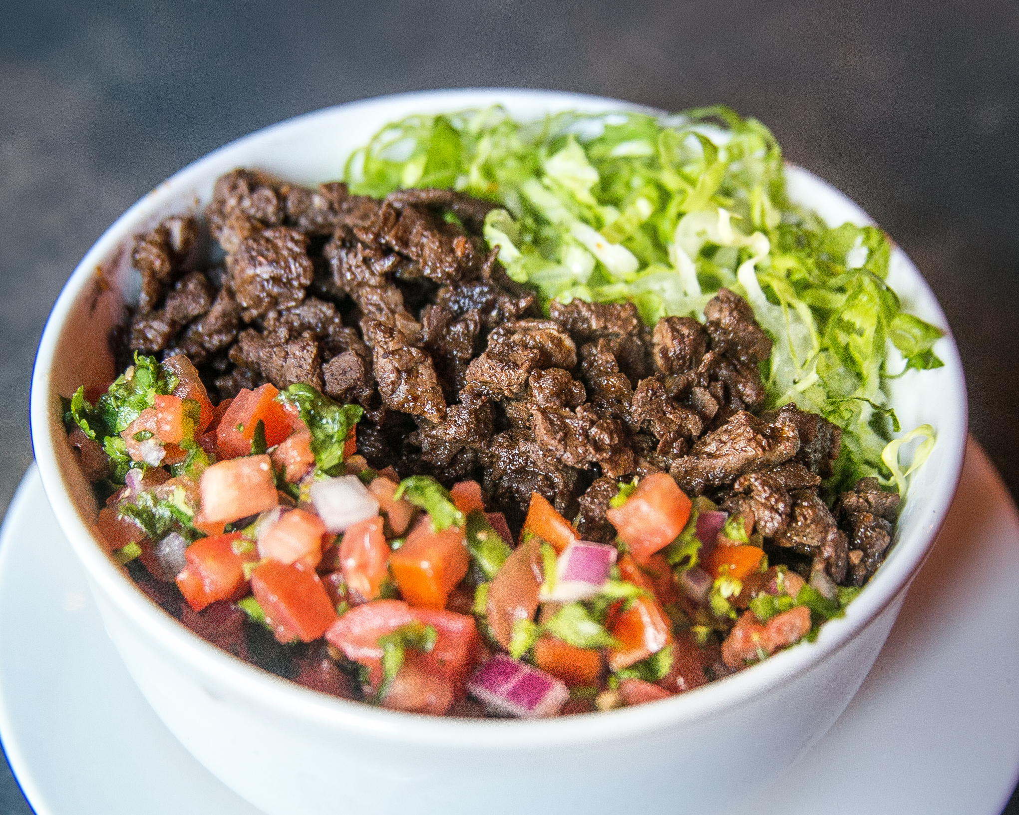 Bushwick Taco Co_Carne Asada Burrito Bowl_native.jpg