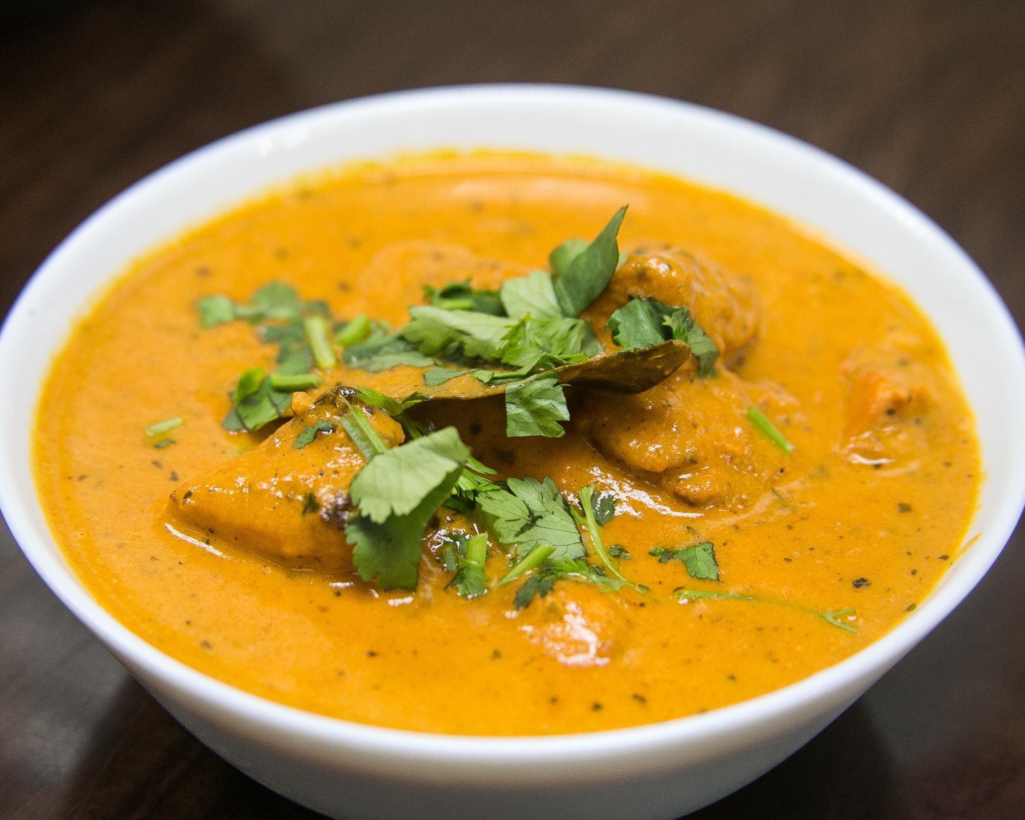 1 Taste of India_Chicken Tikka Mesele_native.jpg