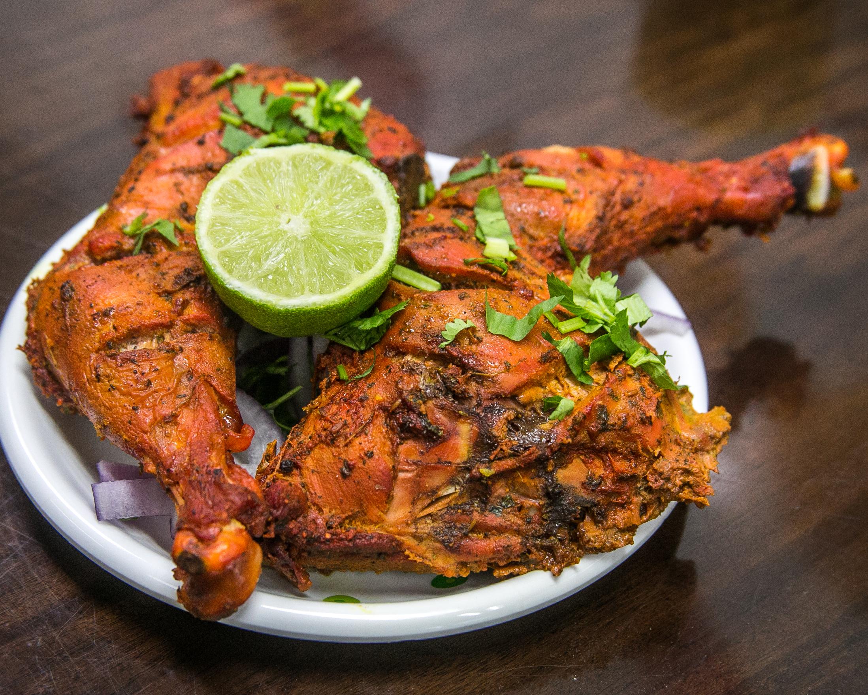 1 Taste of India_Tandoori Chicken_native-6.jpg