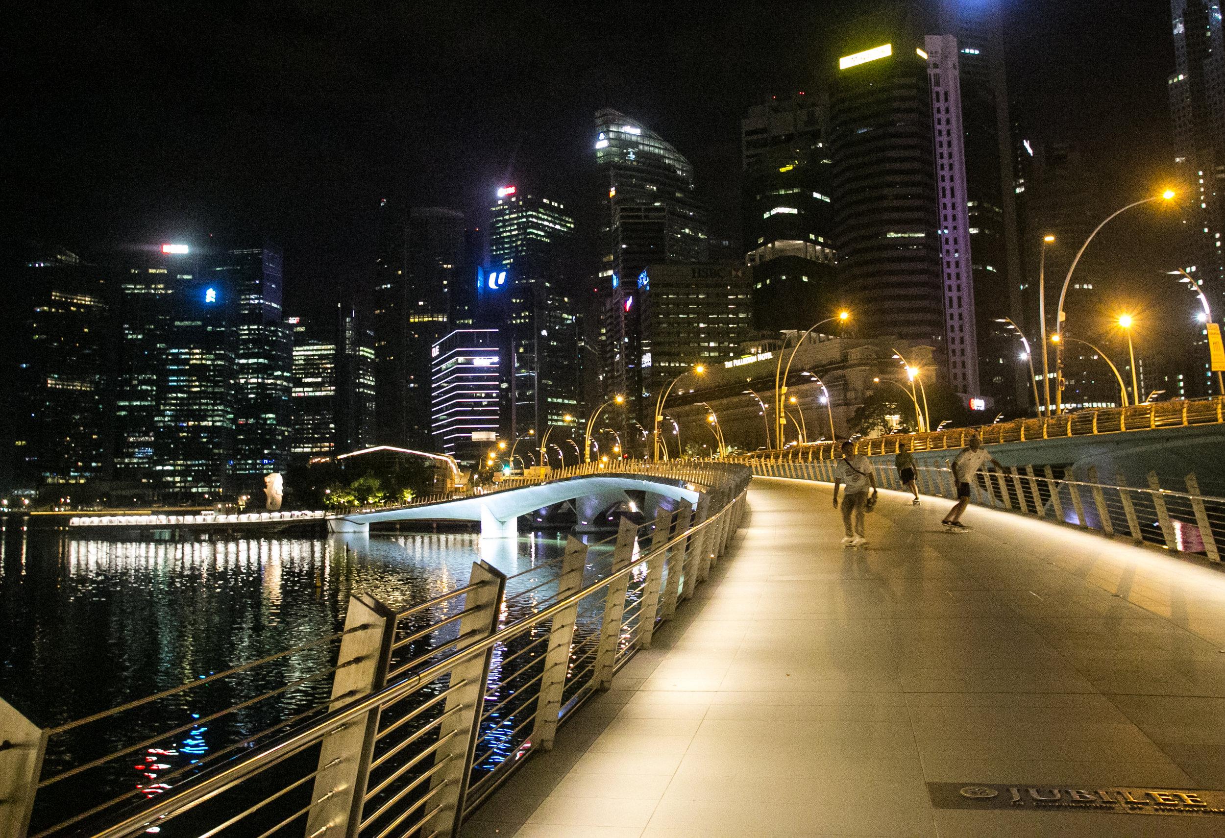 Singapore Bay_-2.jpg