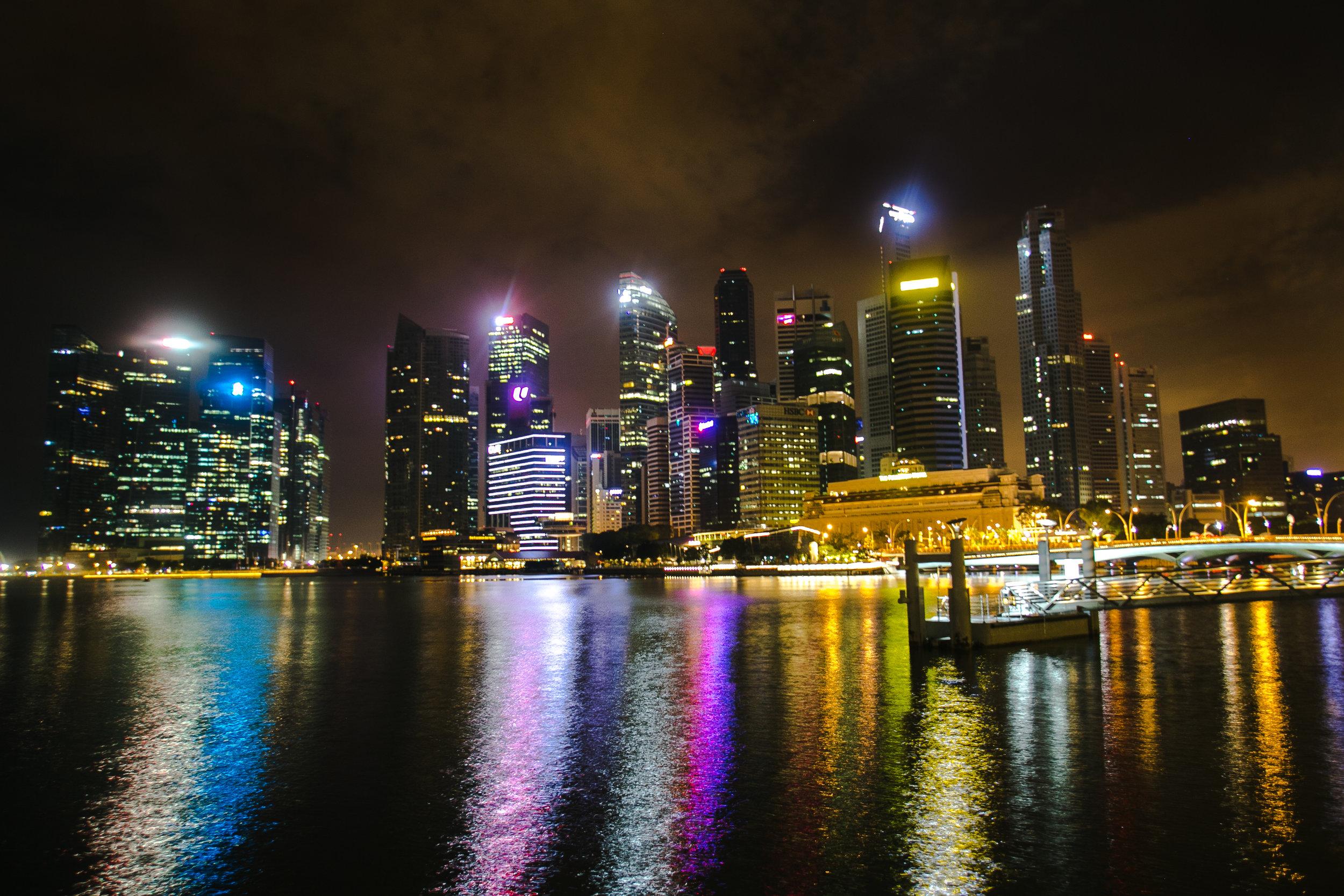 Singapore Bay_.jpg