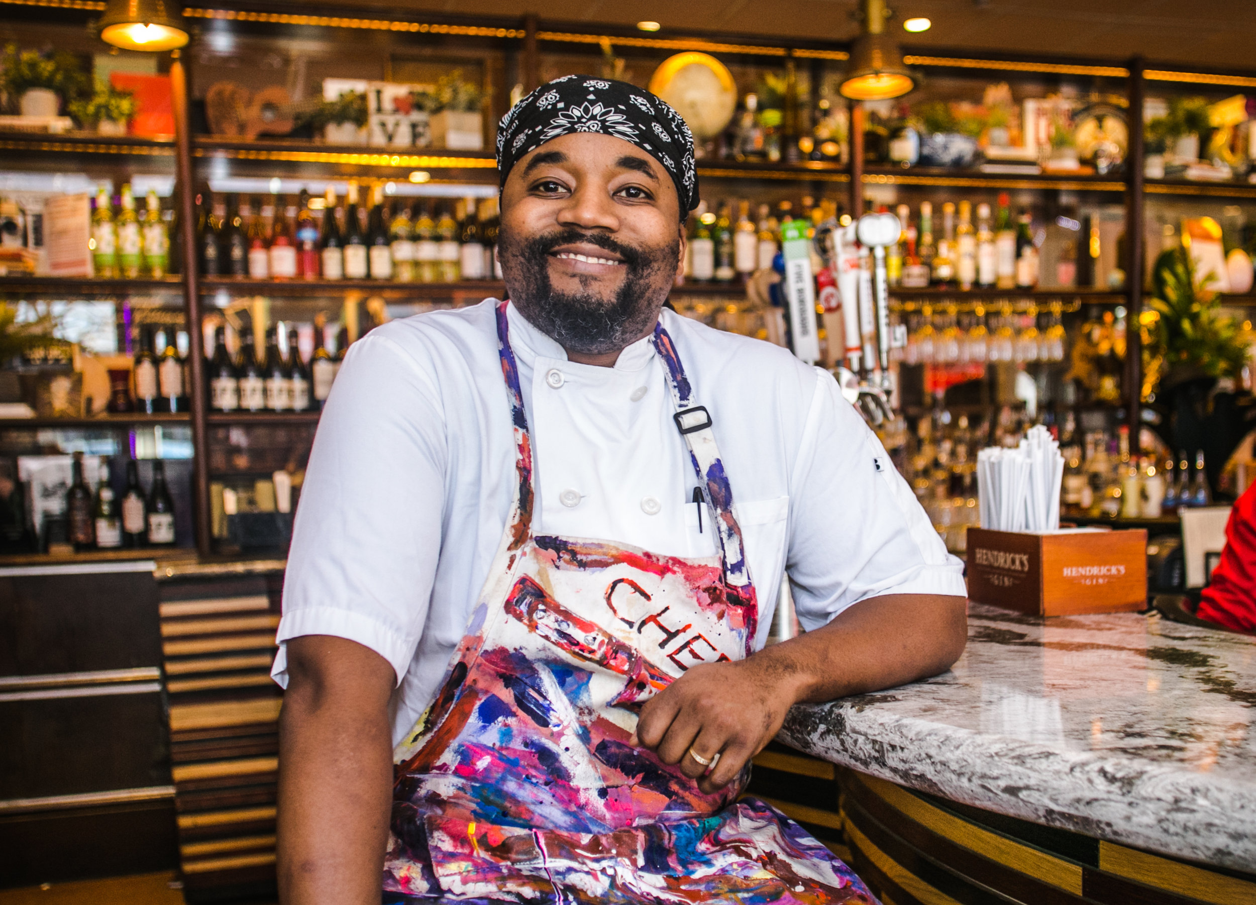 Red Rooster_Chef Photos_Native-2.jpg