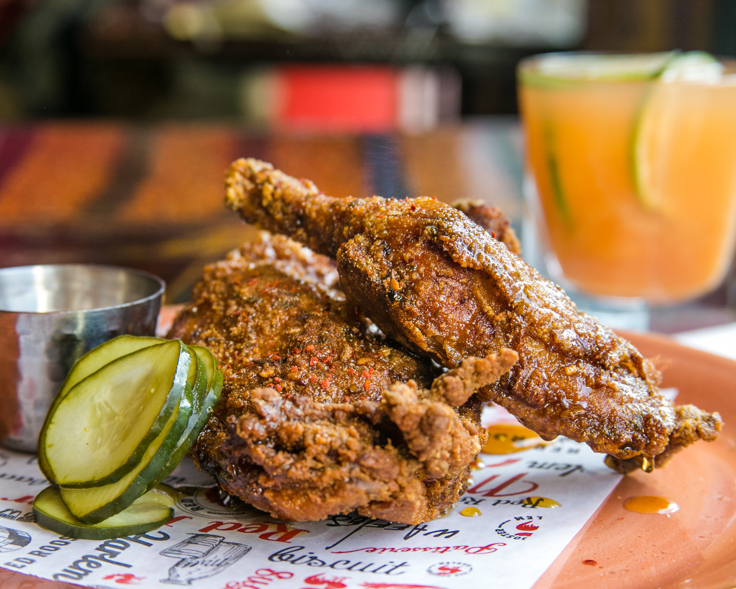 Red Rooster_Fried Chicken with Honey Hot Chili Sauce_native-4.jpg