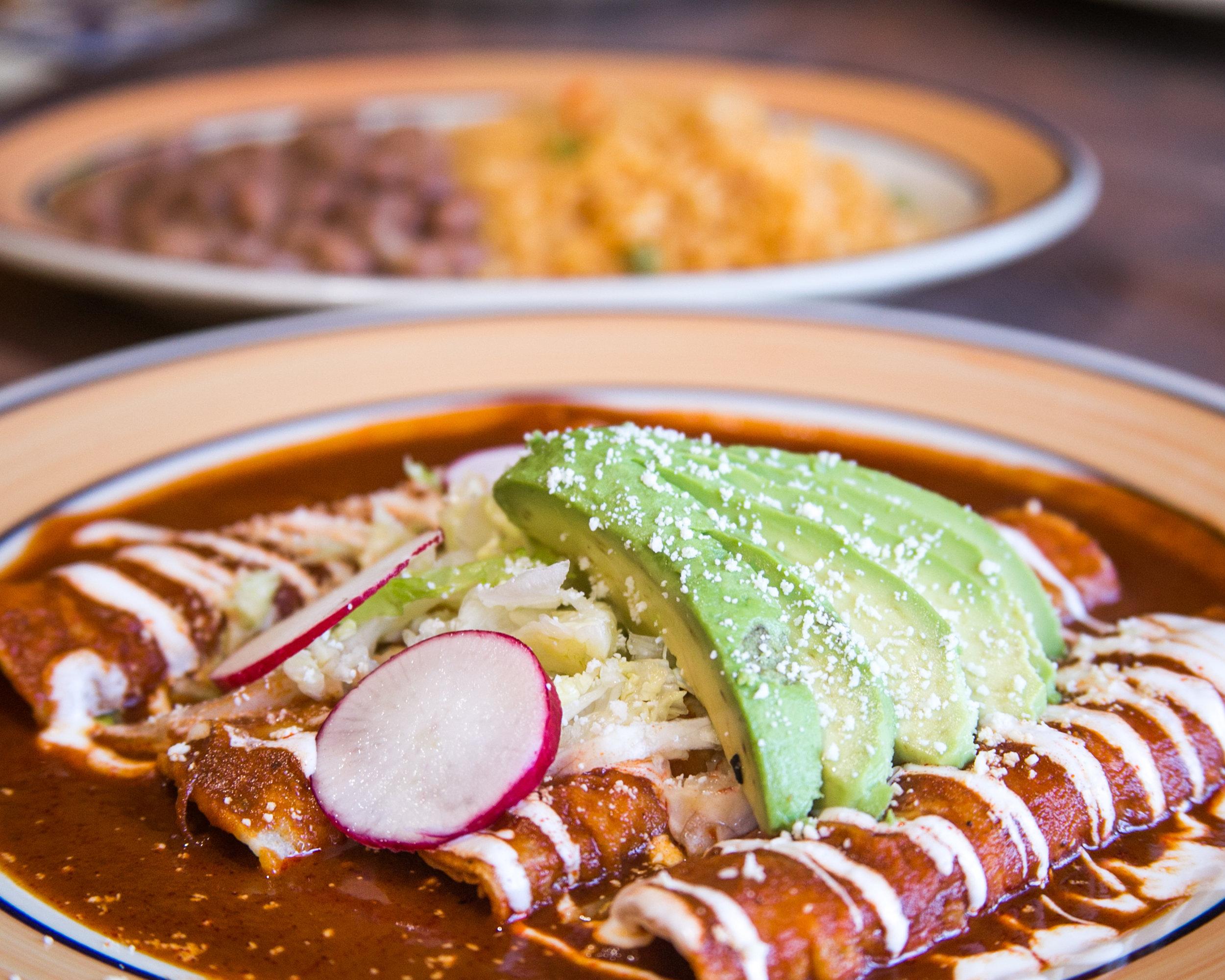 Taco Santana_Enchiladas_2880x2304-4.jpg