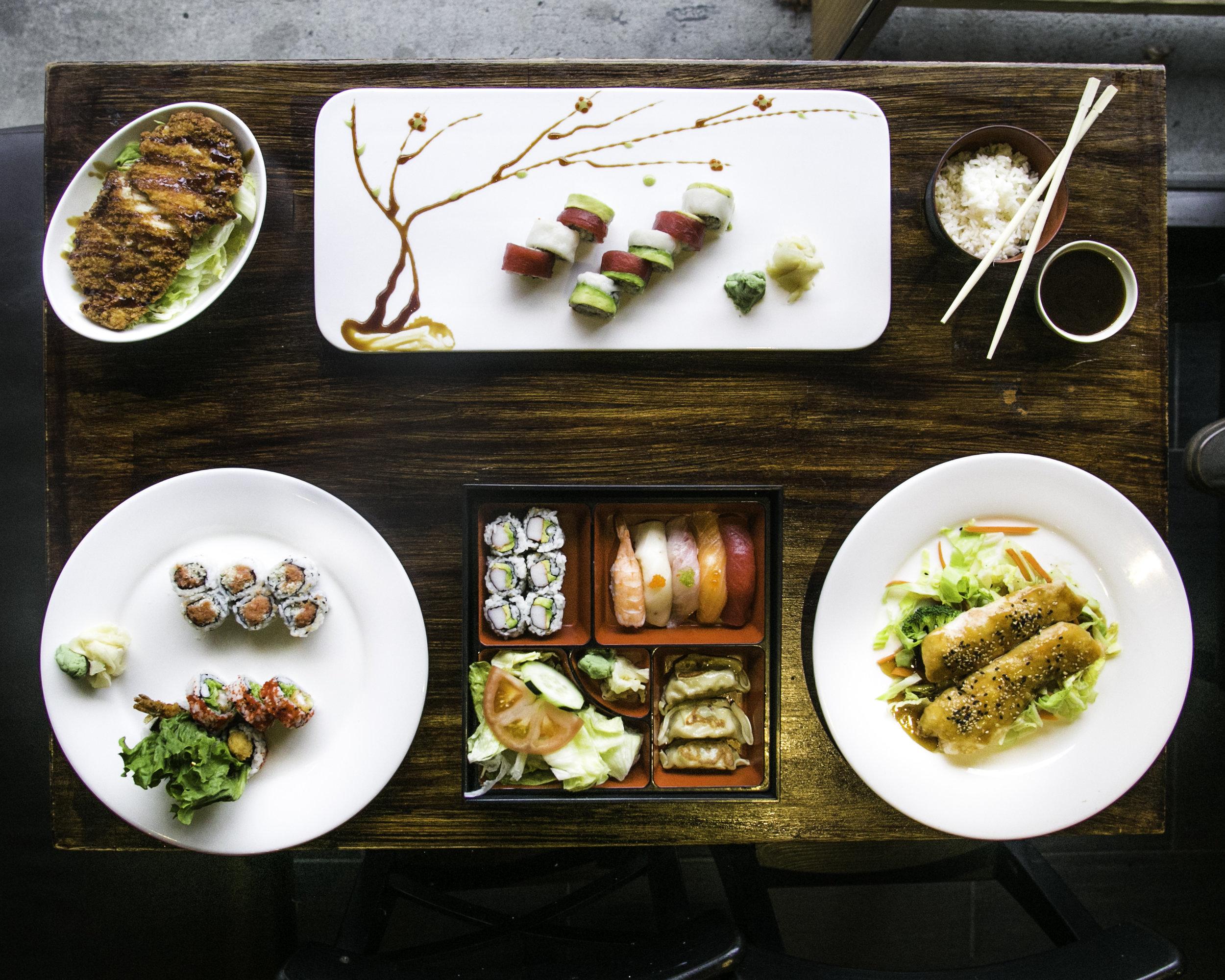 Masaki Teriyaki & Sushi_Hero_2880x2304.jpg