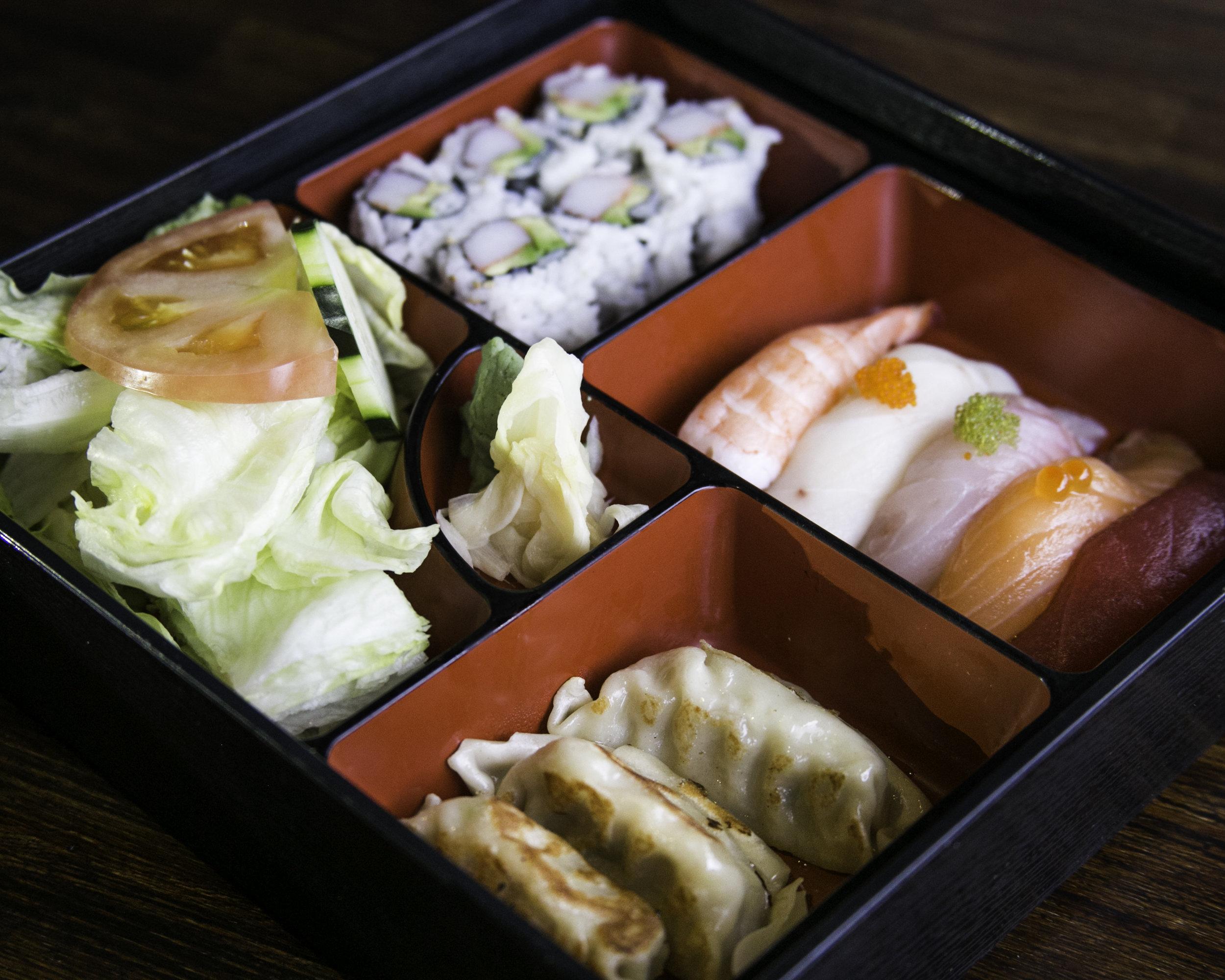 Masaki Teriyaki & Sushi_Sushi Bento Box_2880x2304-4.jpg