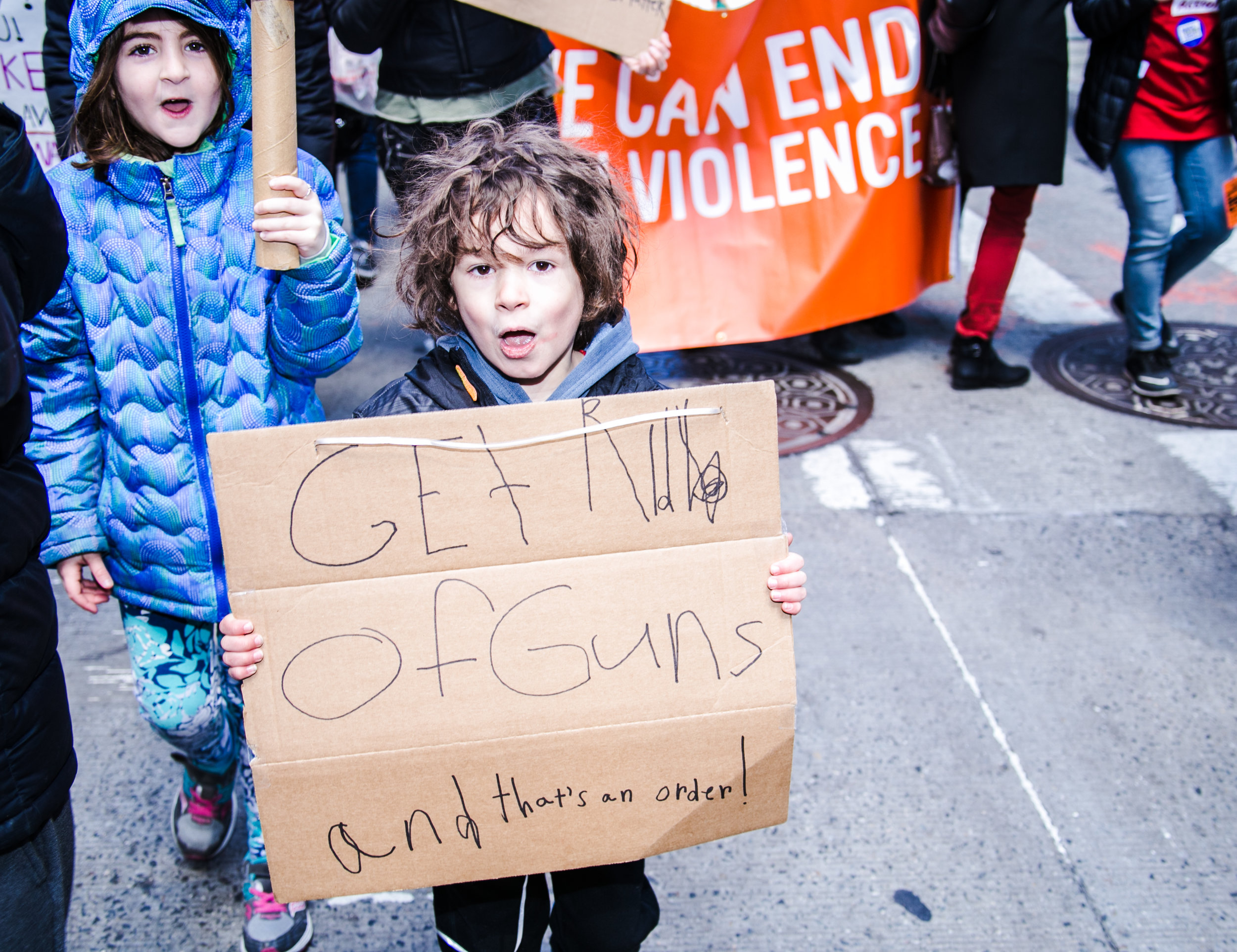 March For Our Lives Finals-8.jpg