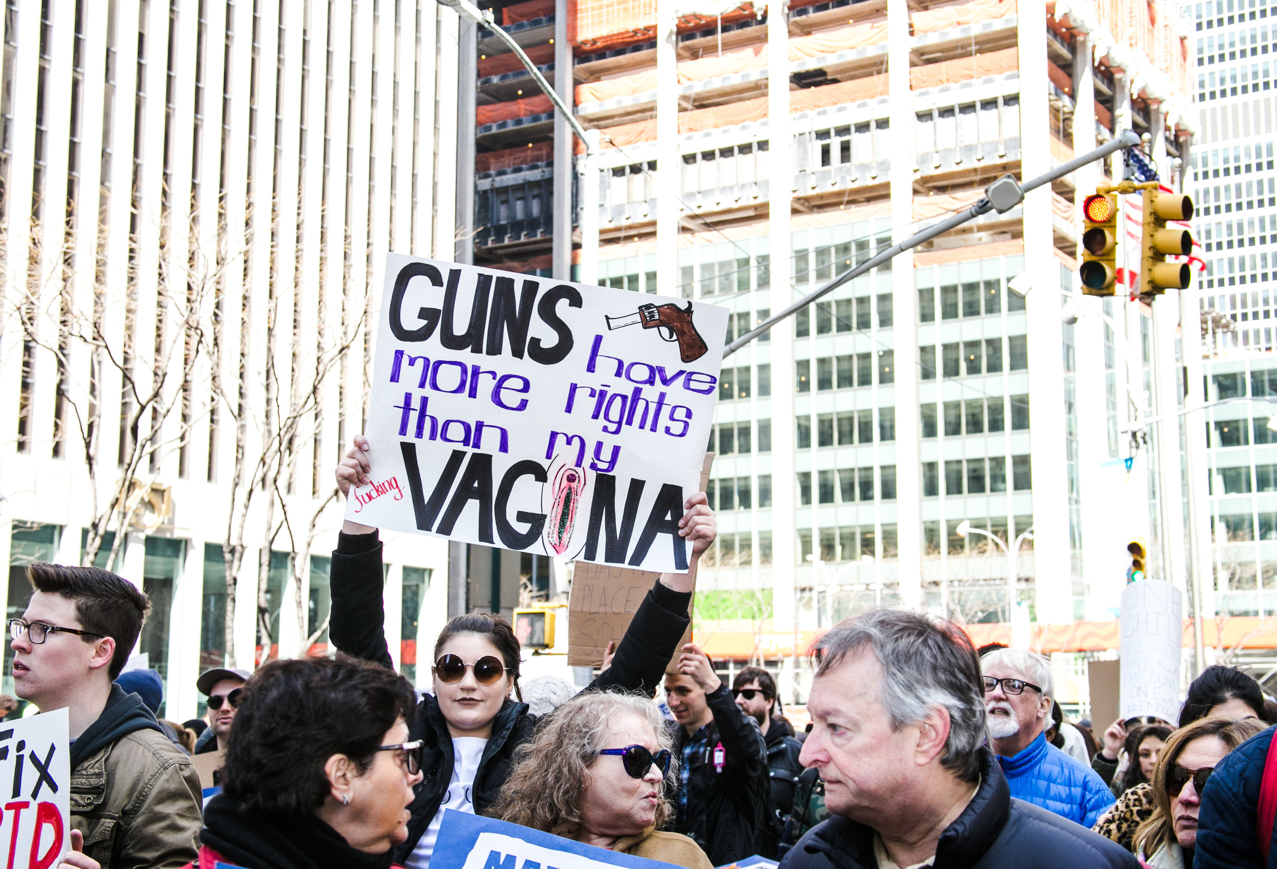 March For Our Lives Finals-10.jpg