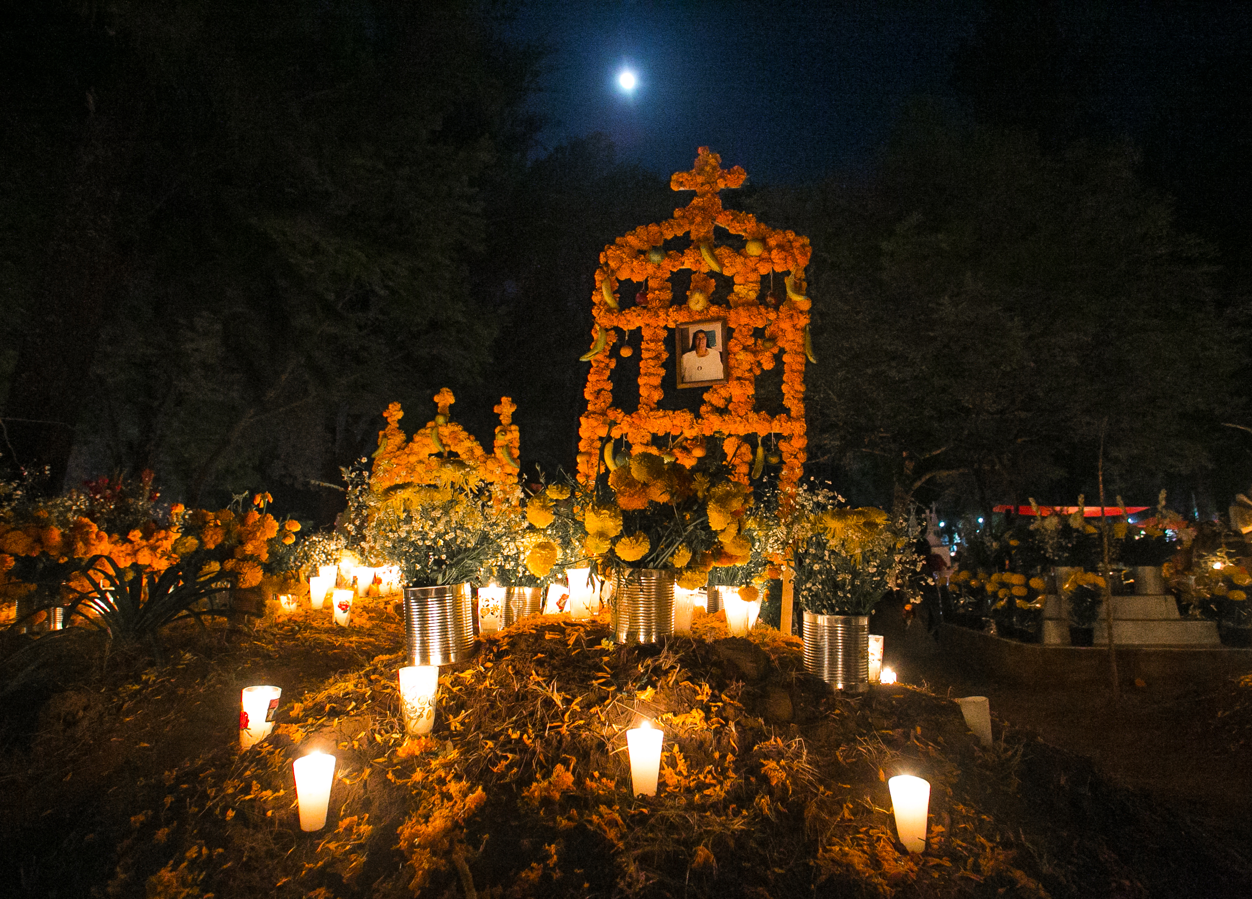 Day of the Dead Finals-60.jpg
