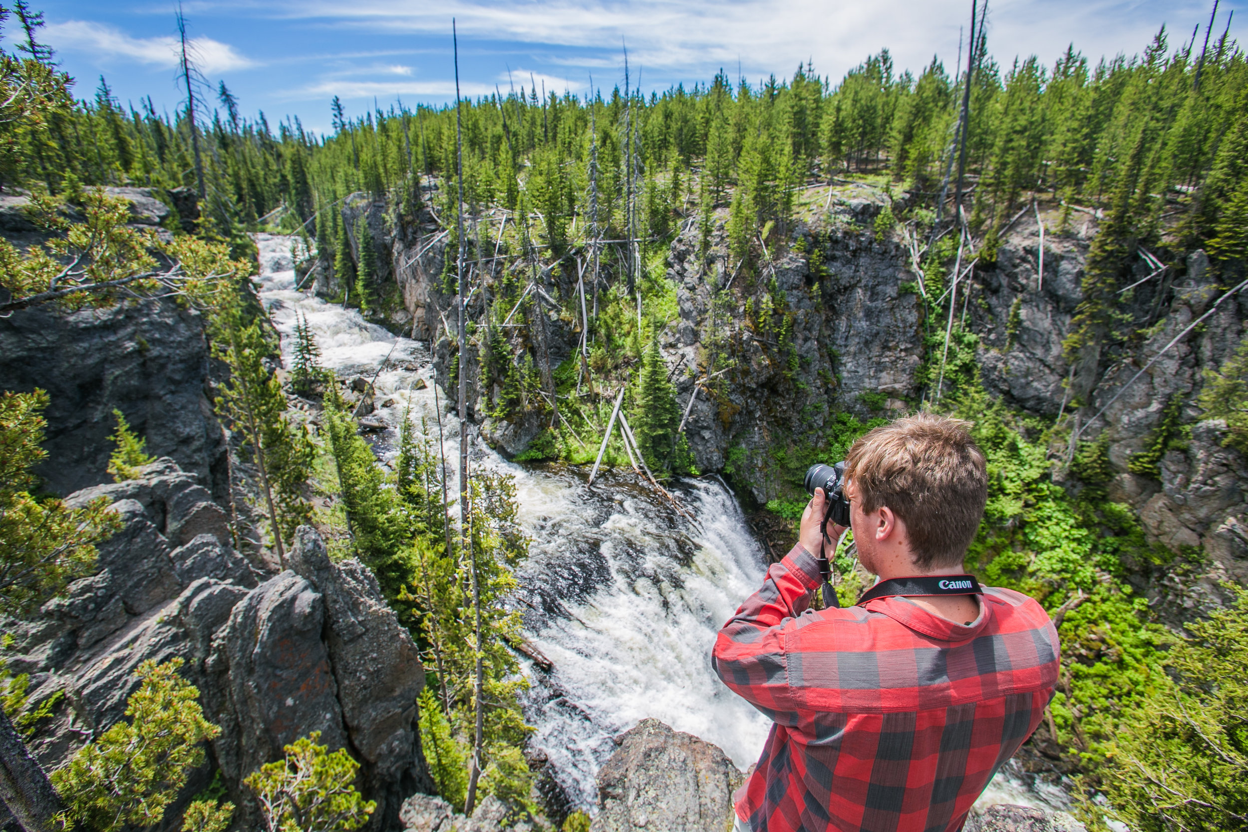 Yellowstone - Mike Schwarz_-2.jpg