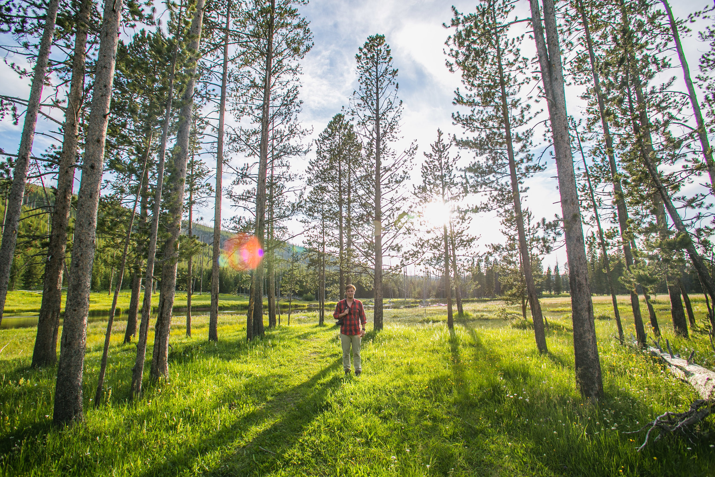 Yellowstone - Mike Schwarz_-8.jpg
