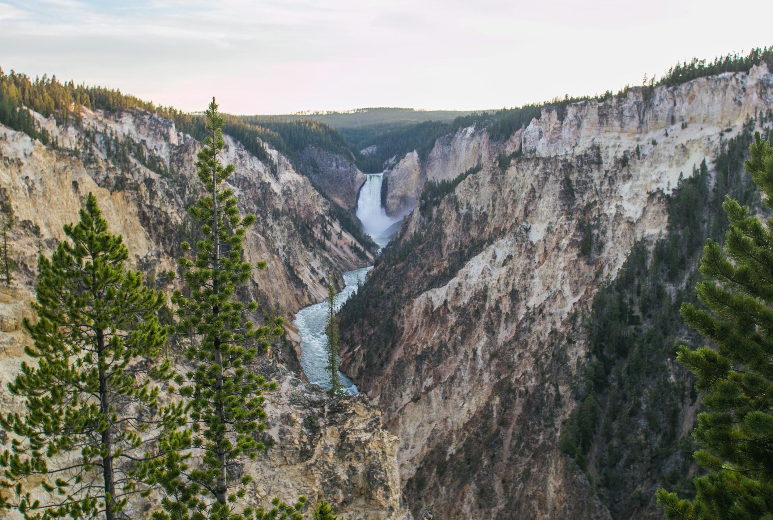 Yellowstone - Mike Schwarz_-11.jpg