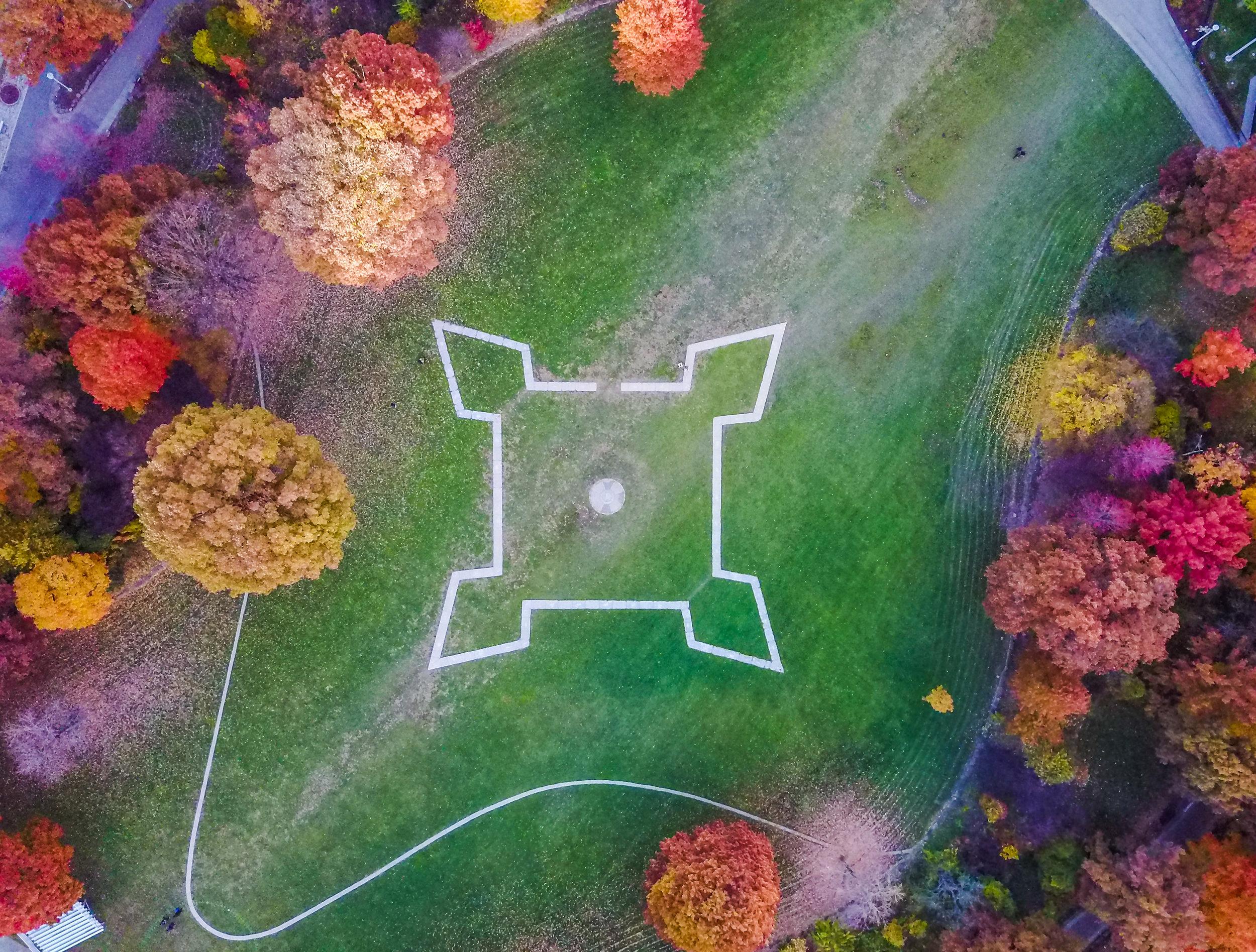 Fall '18 Drone Finals-8.jpg