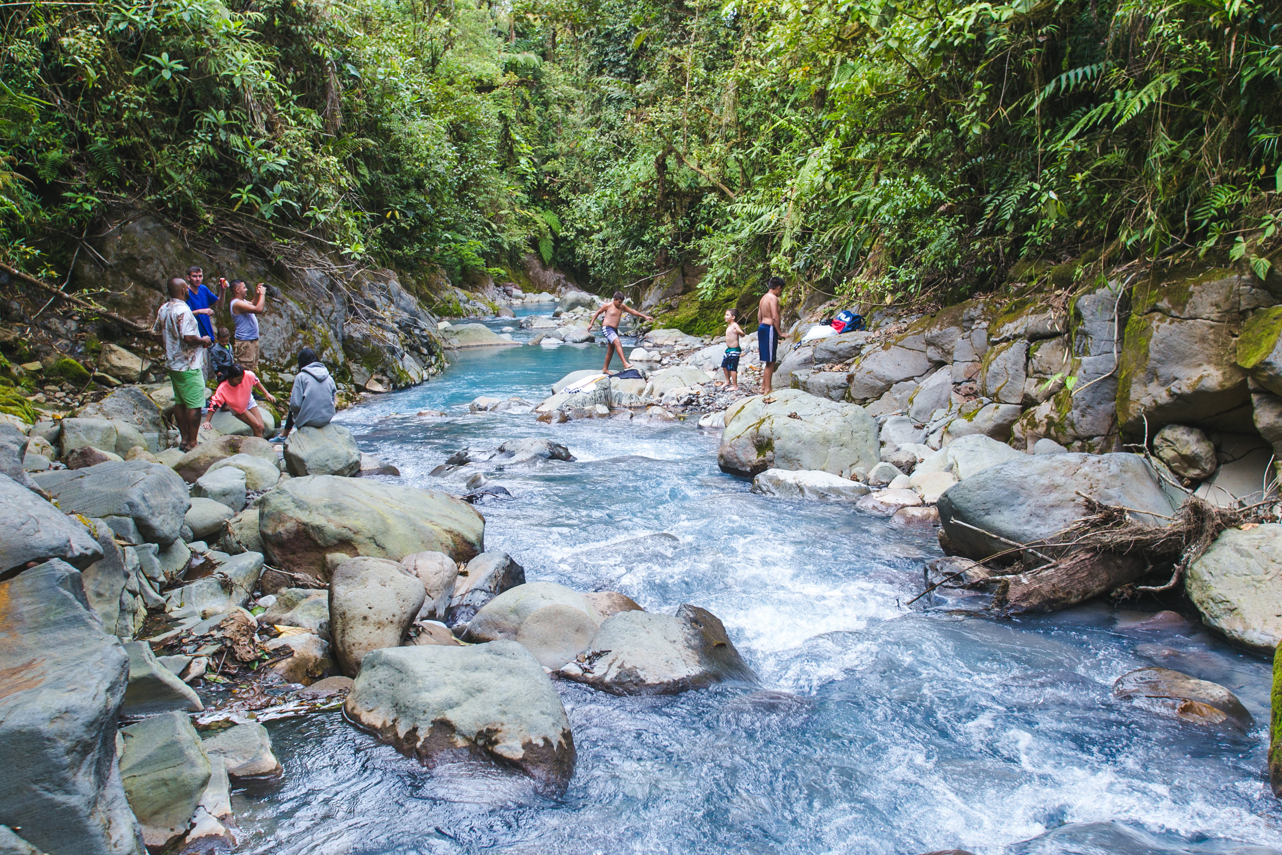 Costa Rica - '18 5.jpg