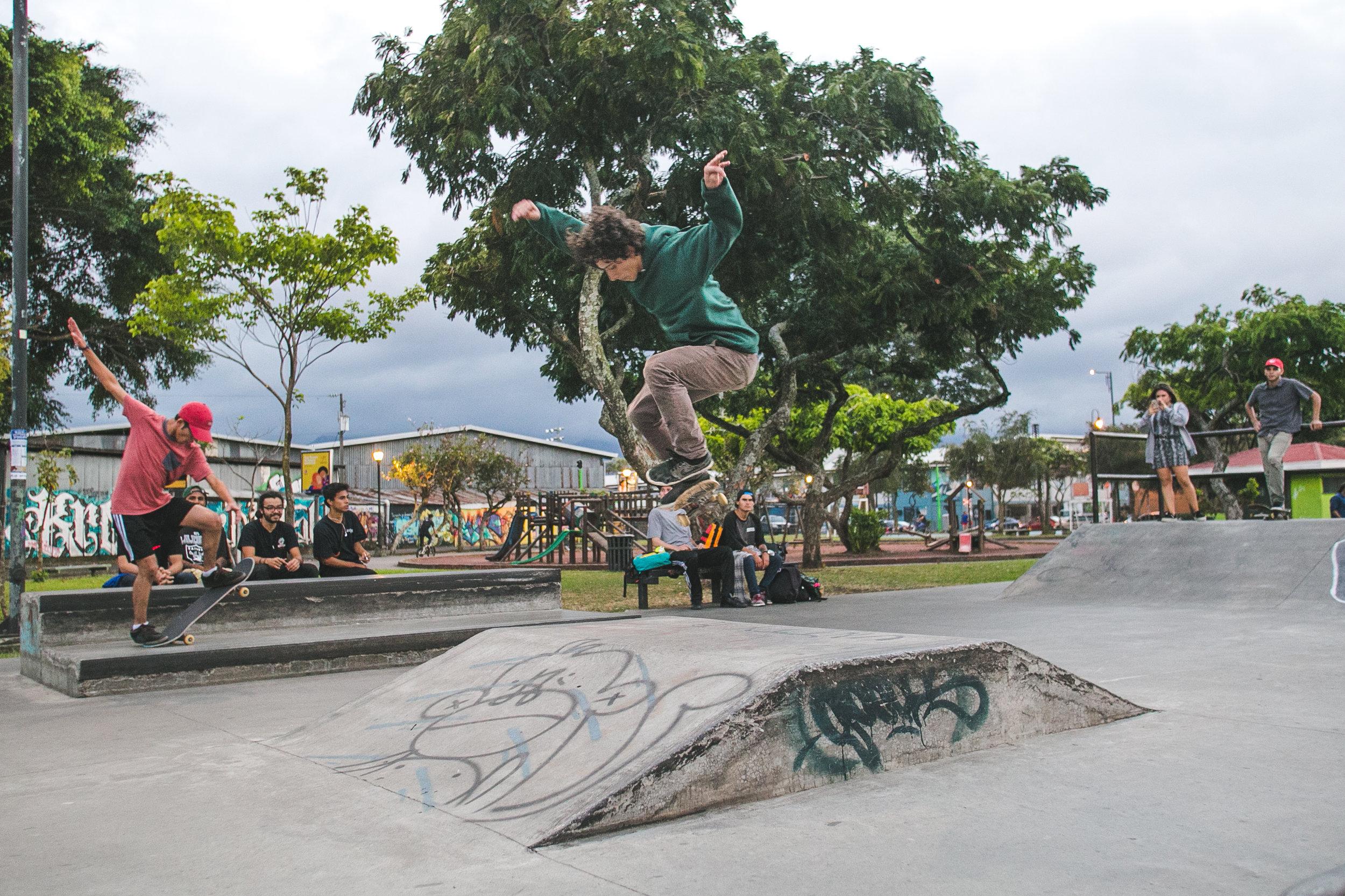 Costa Rica - '18-5.jpg