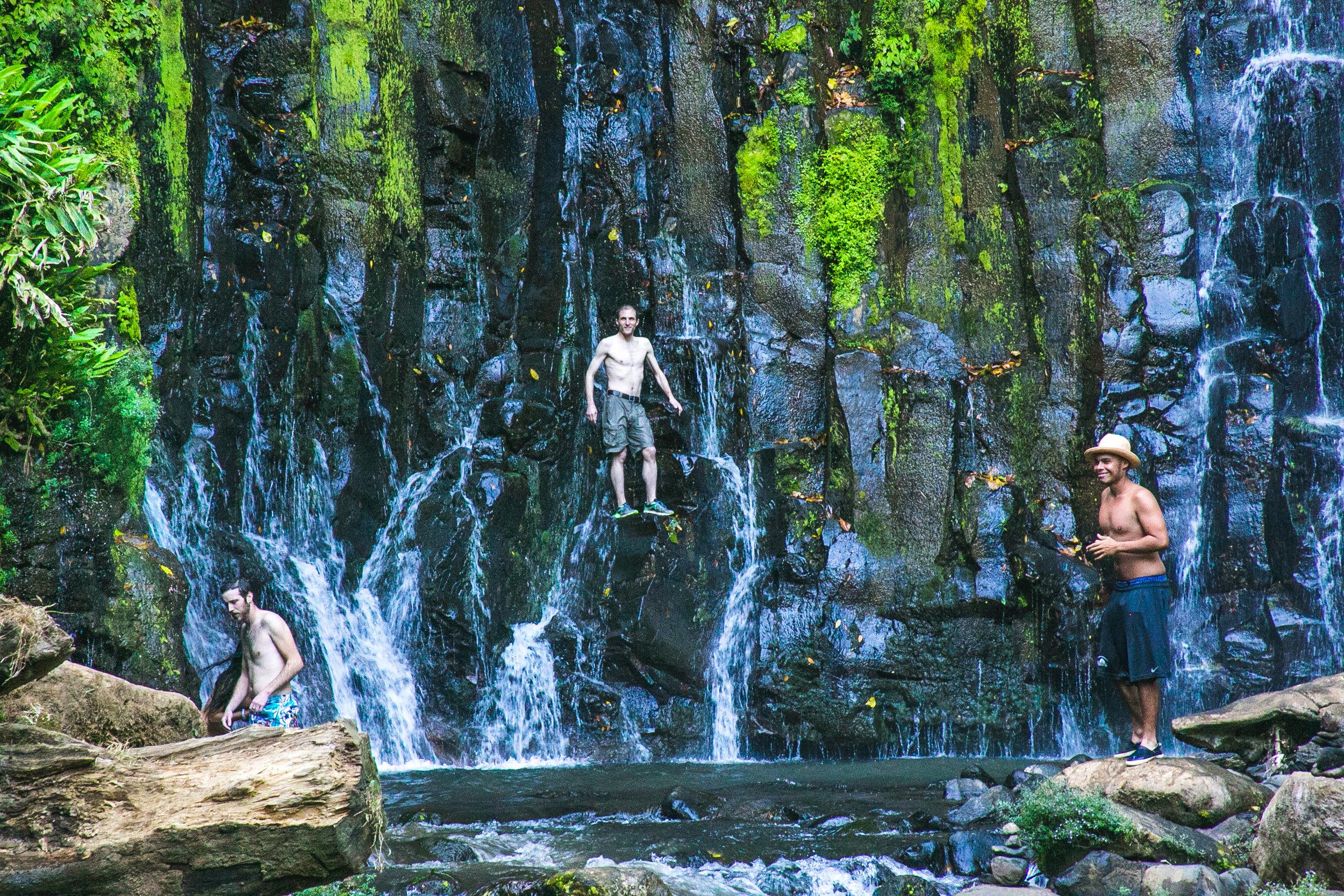 Costa Rica - '18-15.jpg