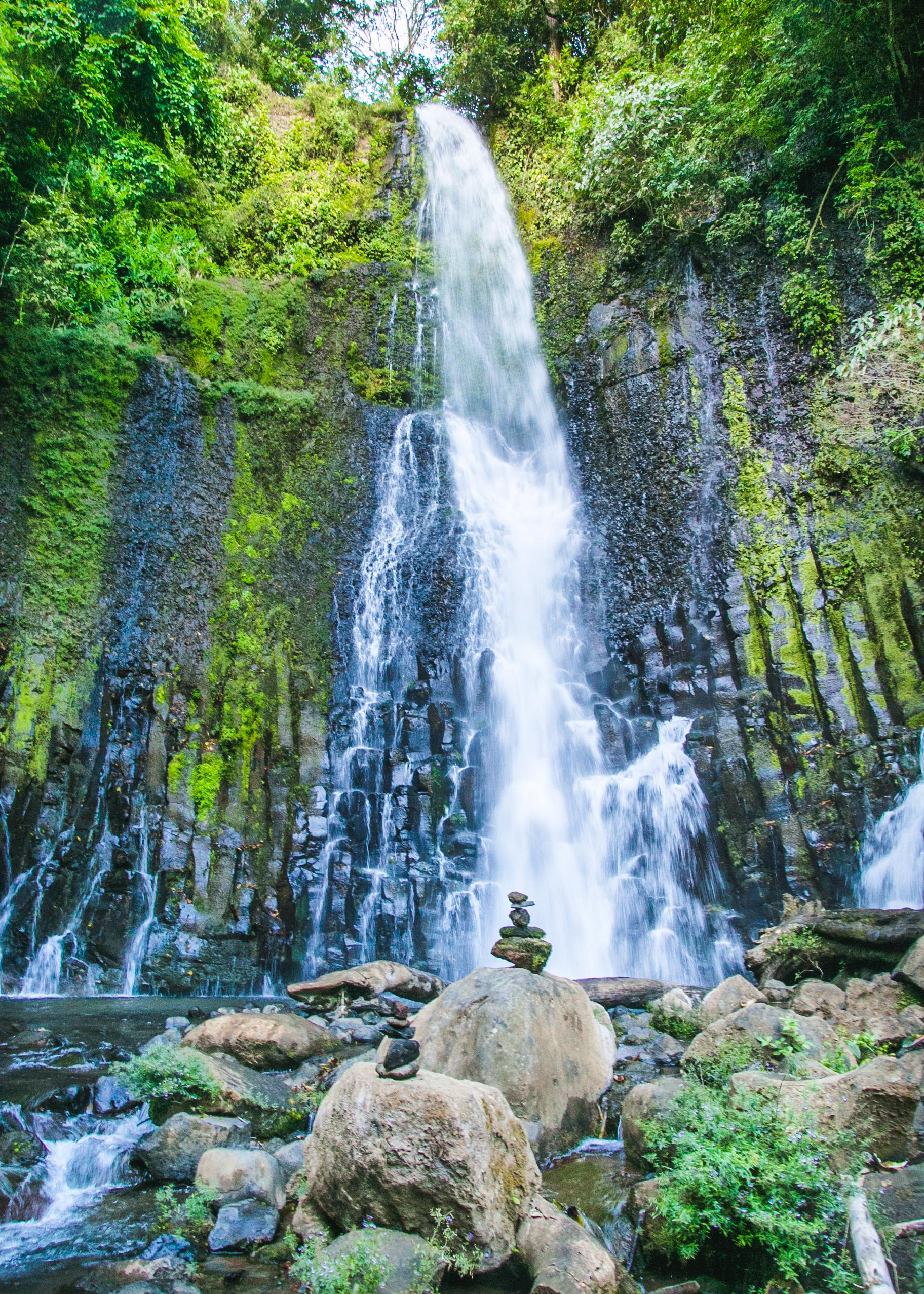 Costa Rica - '18-18.jpg