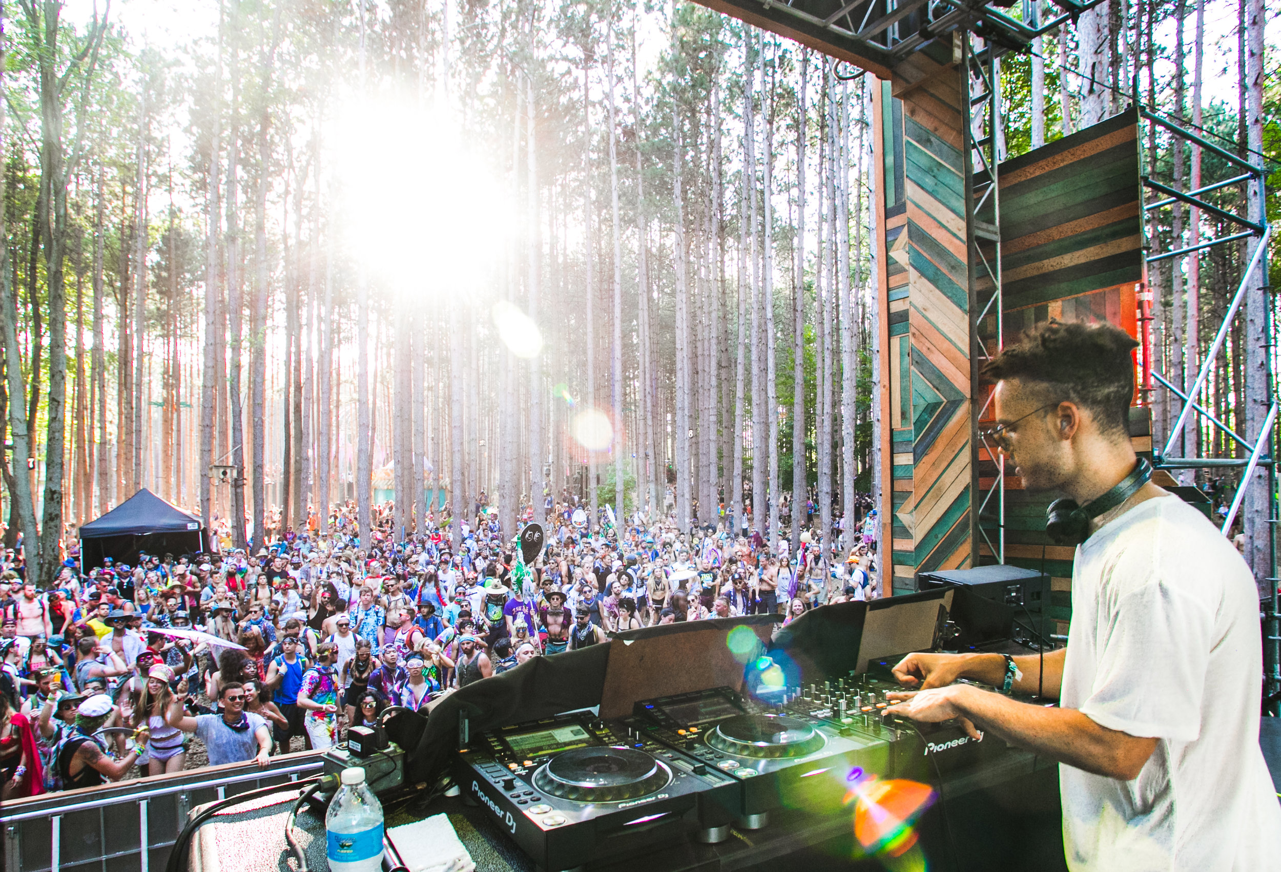 Electric Forest '18 Finals-32.jpg
