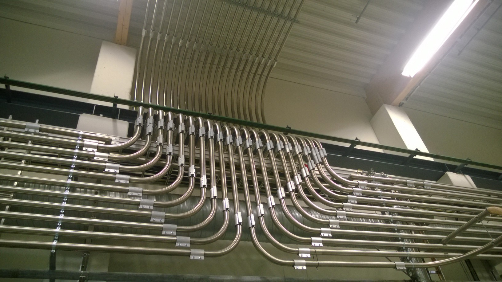 stock-photo-15223324-plastic-factory.jpg
