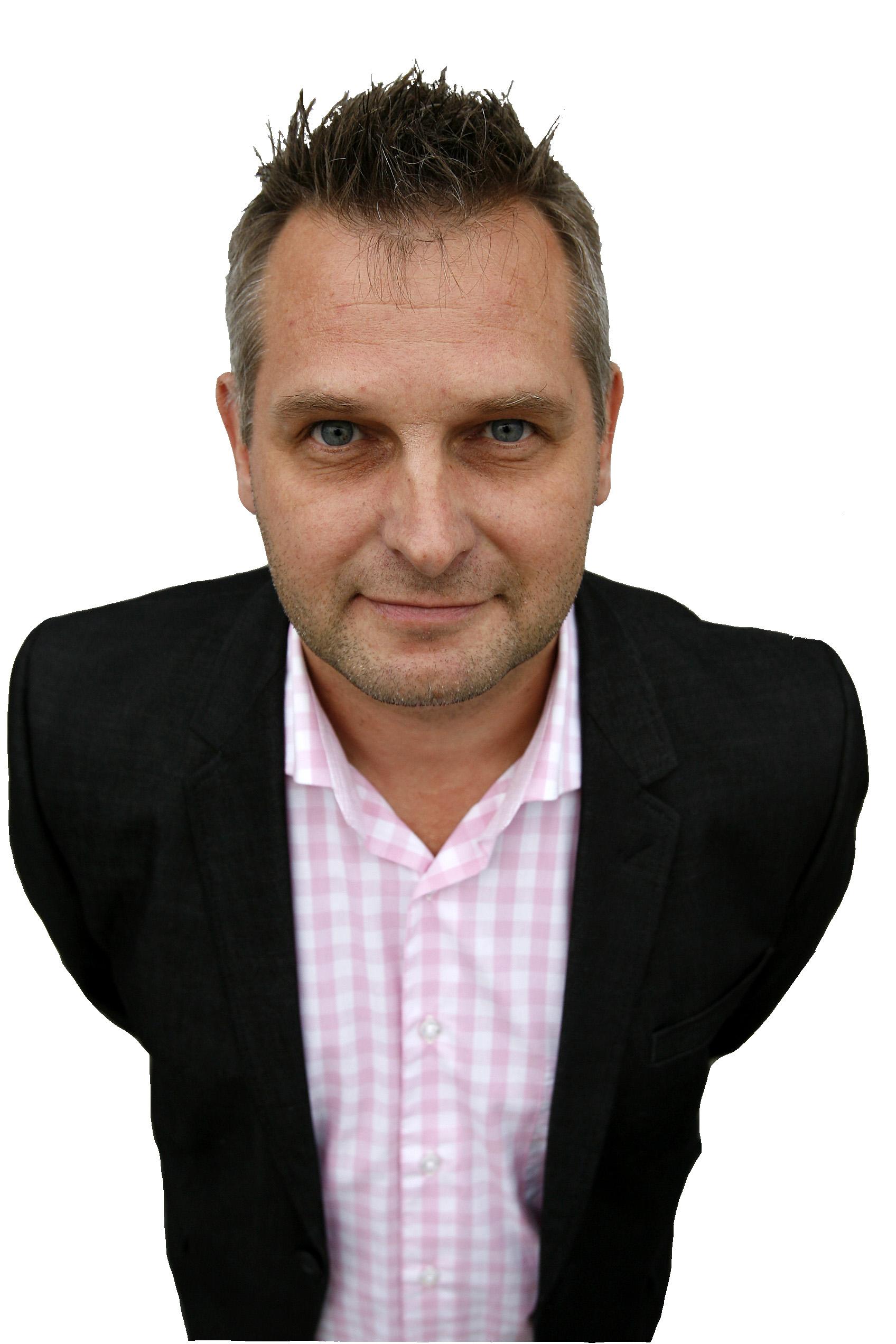 Juha Lehtonen - tarjouslaskenta, myyntipuh.0400607042juha.lehtonen@putkiaivot.fi