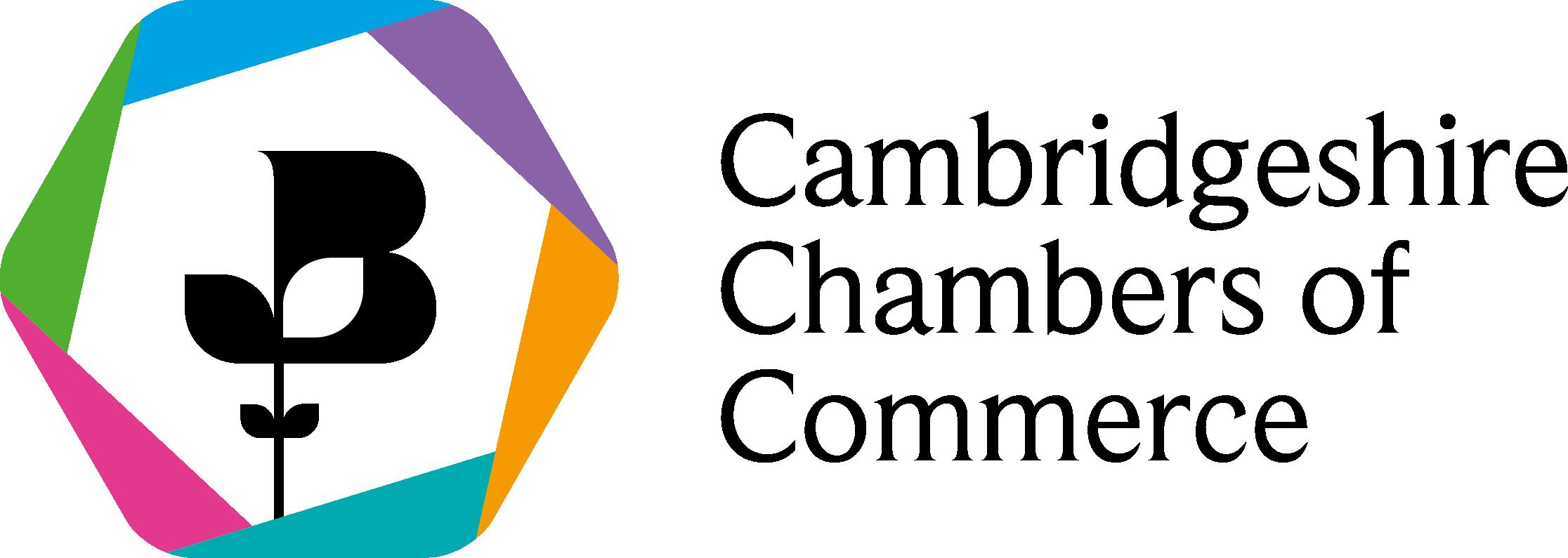 CCoC Logo May 19.png