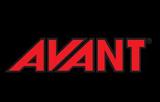 avant-313x200.png