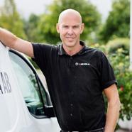 Markus Westerberg  Snickare och arbetsledare, certifierad våtrum markus@husmastarna.se 0707 31 92 42