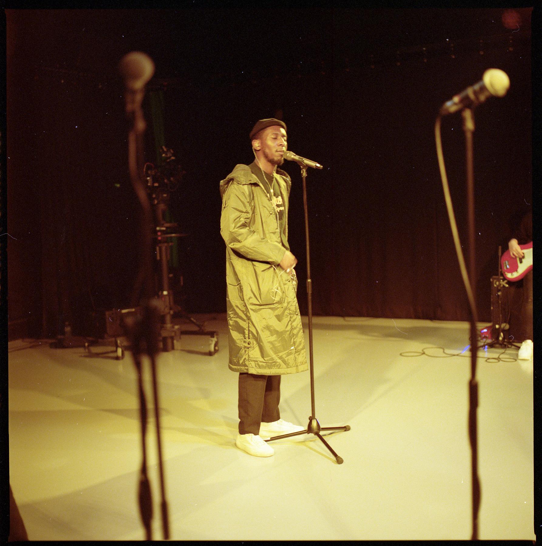 SammHenshaw-YouTubeSpace-portra-22.01.19-7.jpg