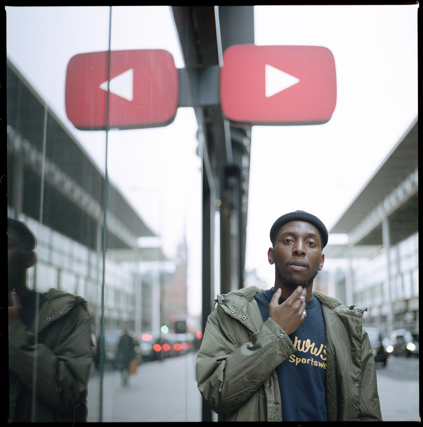 SammHenshaw-YouTubeSpace-portra-22.01.19-9.jpg