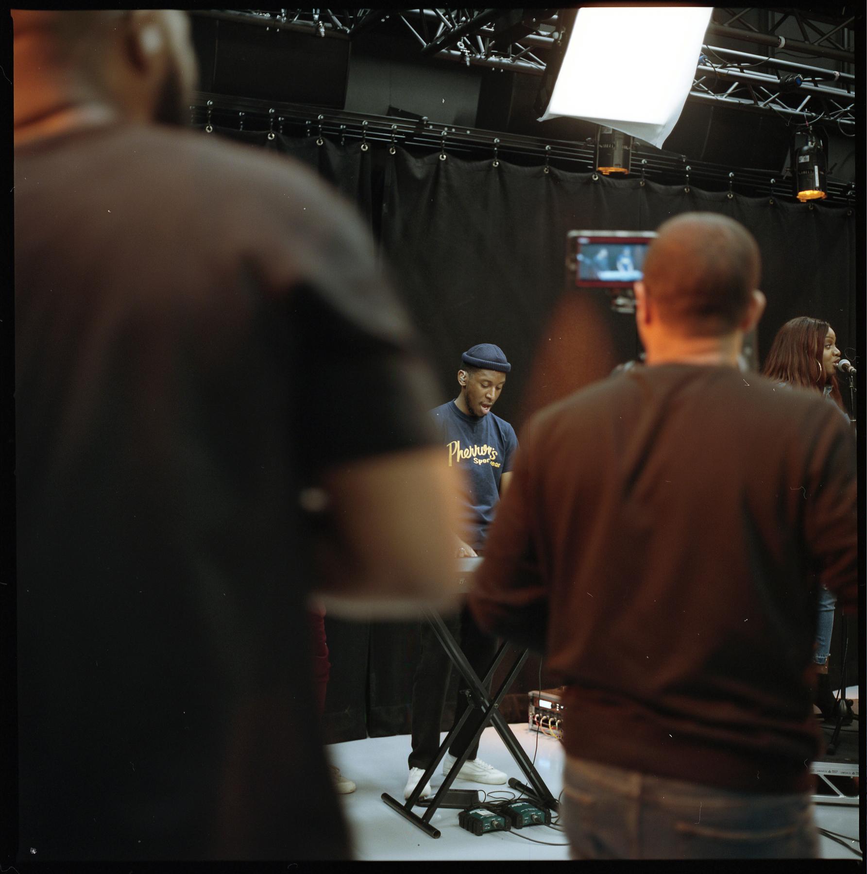 SammHenshaw-YouTubeSpace-portra-22.01.19-17.jpg