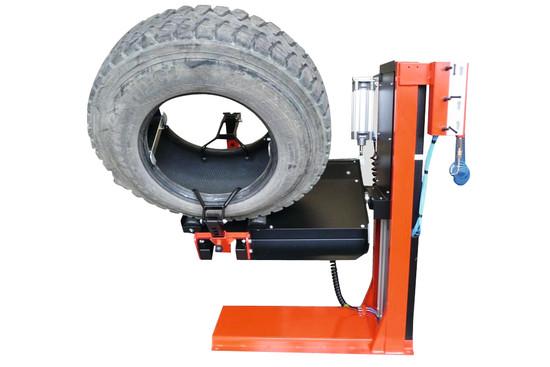 RHS 300 - разширител за ремонт на гуми