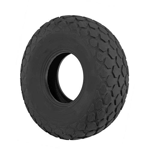 - - I-2 - Селскостопански гуми за дейности, за които се изисква умерено сцепление - използване при всички метеорологични условия