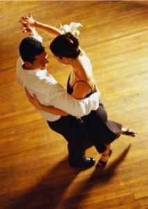 social dance.jpg