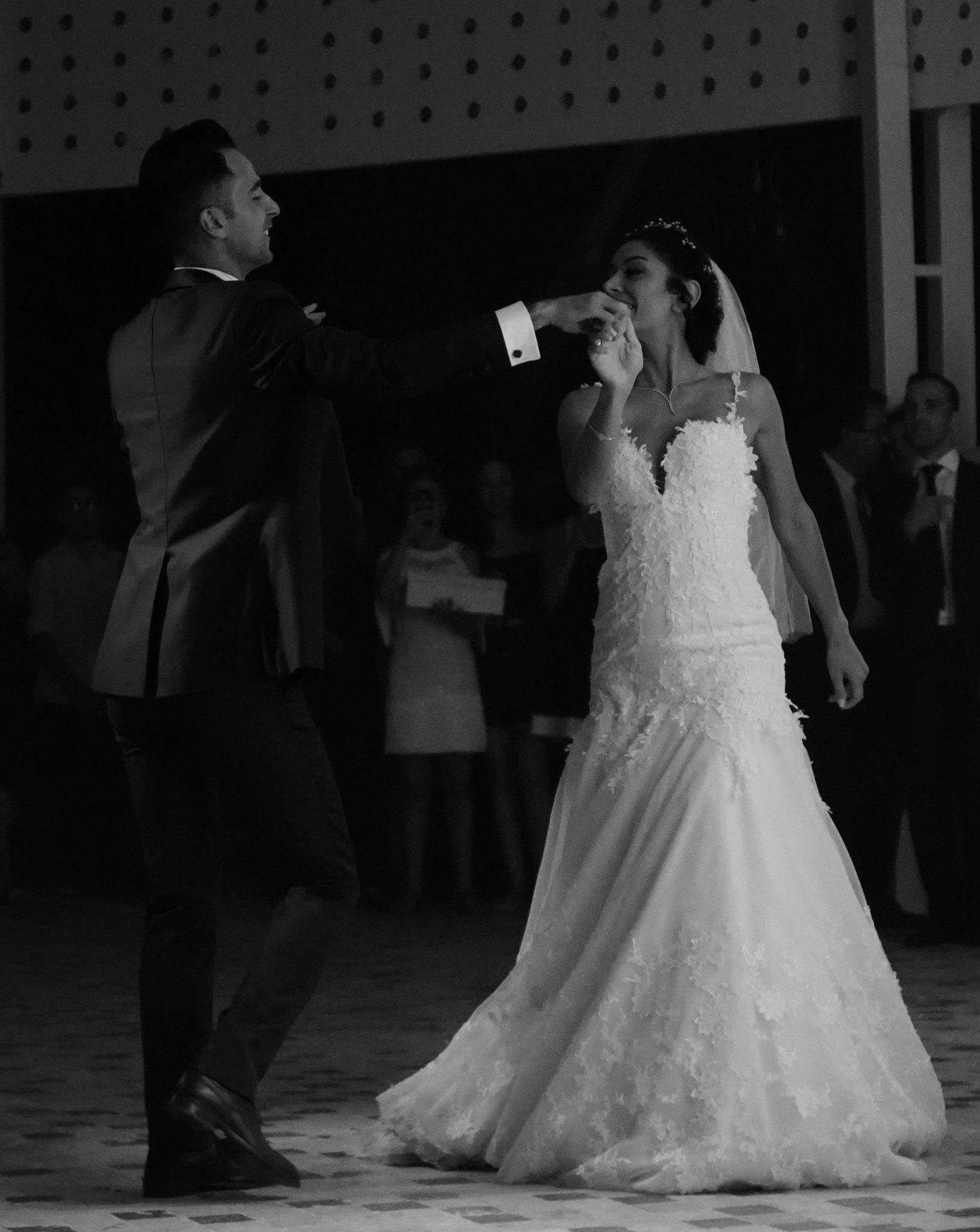 çağlar simge düğün.jpg