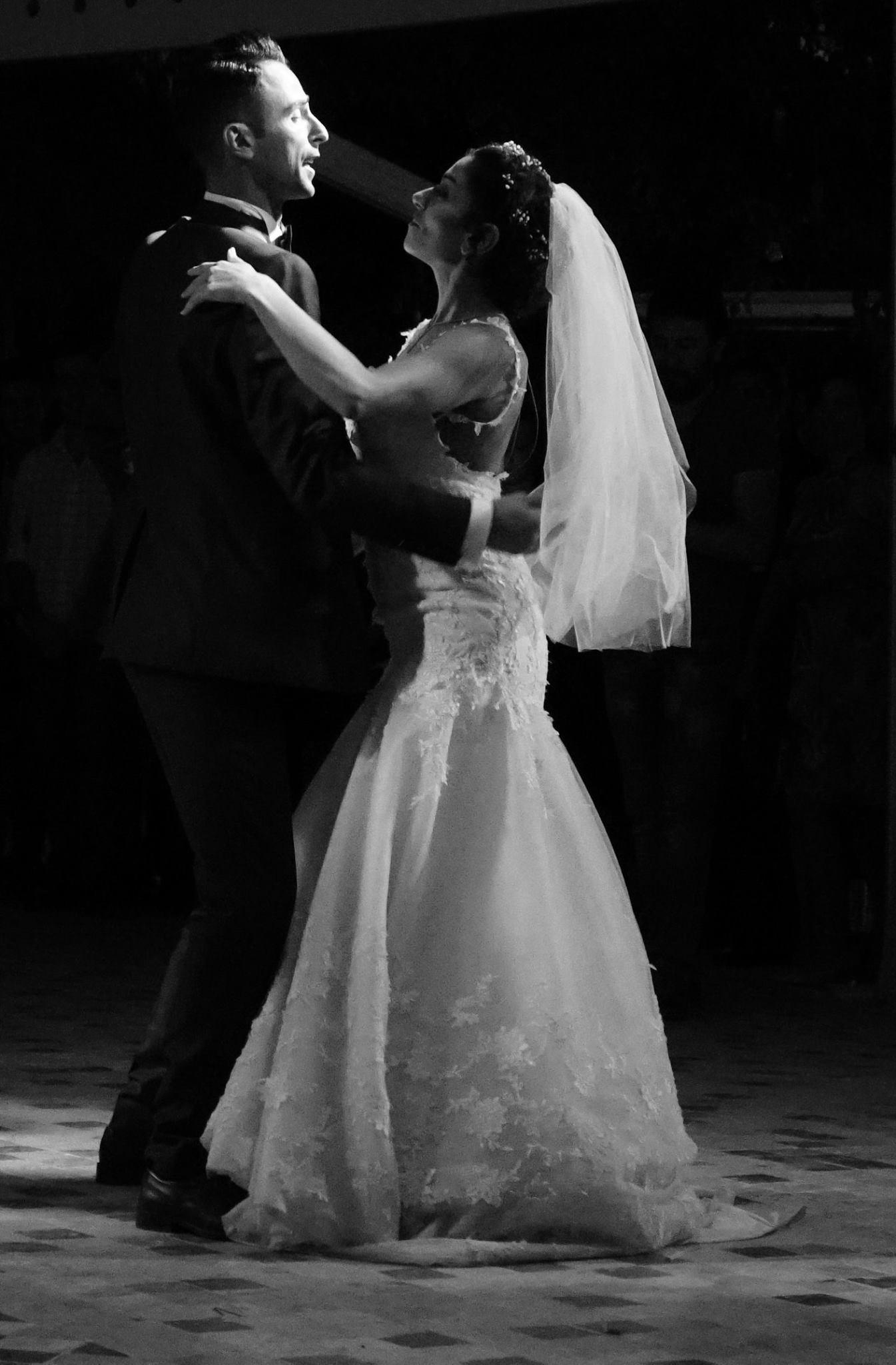 çağlar simge düğün dans2.jpg