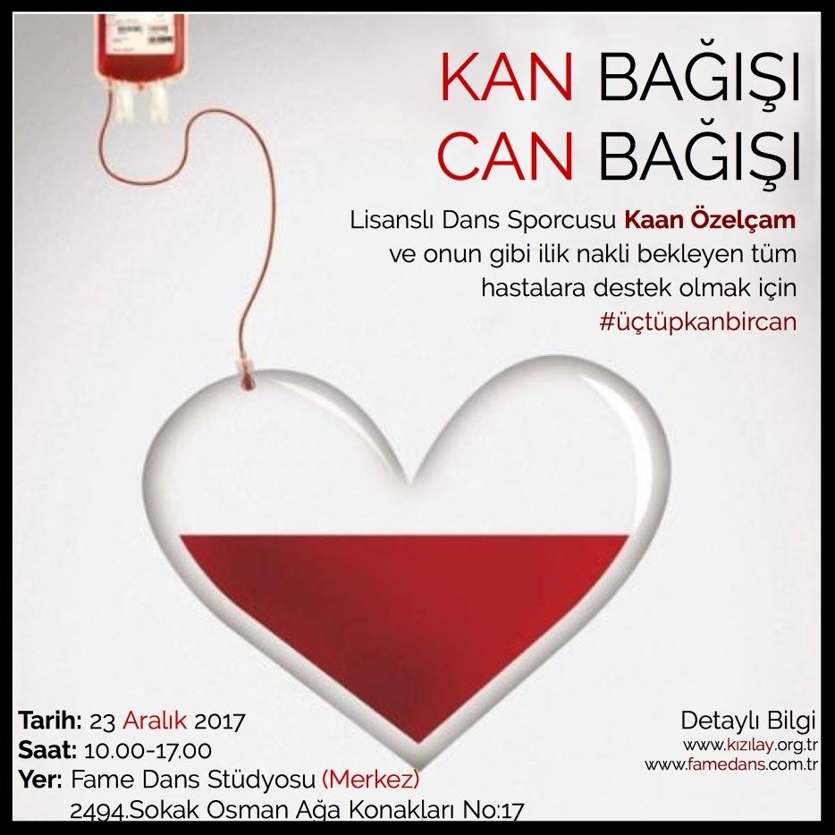 Kan Bağışı Kampanya.jpg