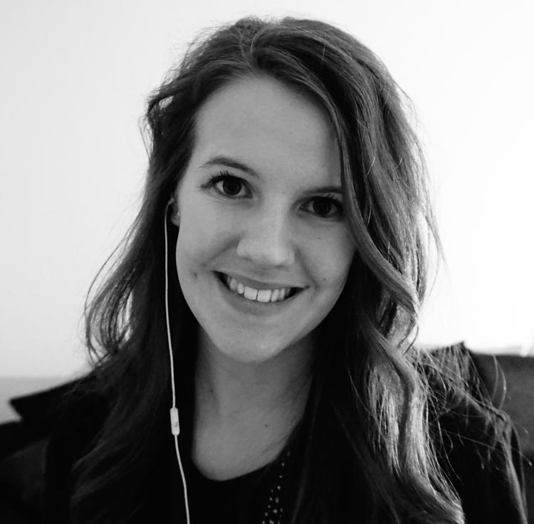 Olivia Karlberg, teamade 2012-2014