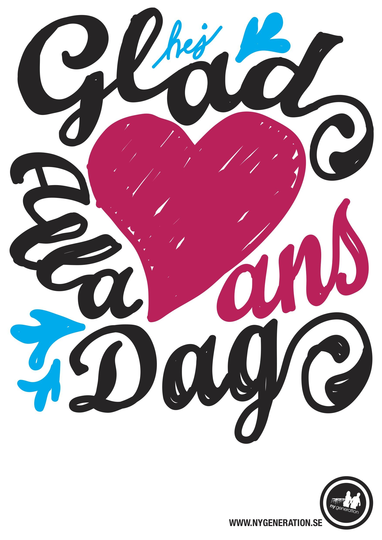 0017 Alla hjärtans dag 1011.jpg