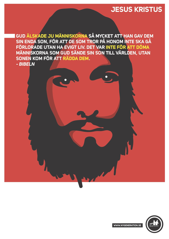 0019 Jesusaffisch 2010-1.jpg