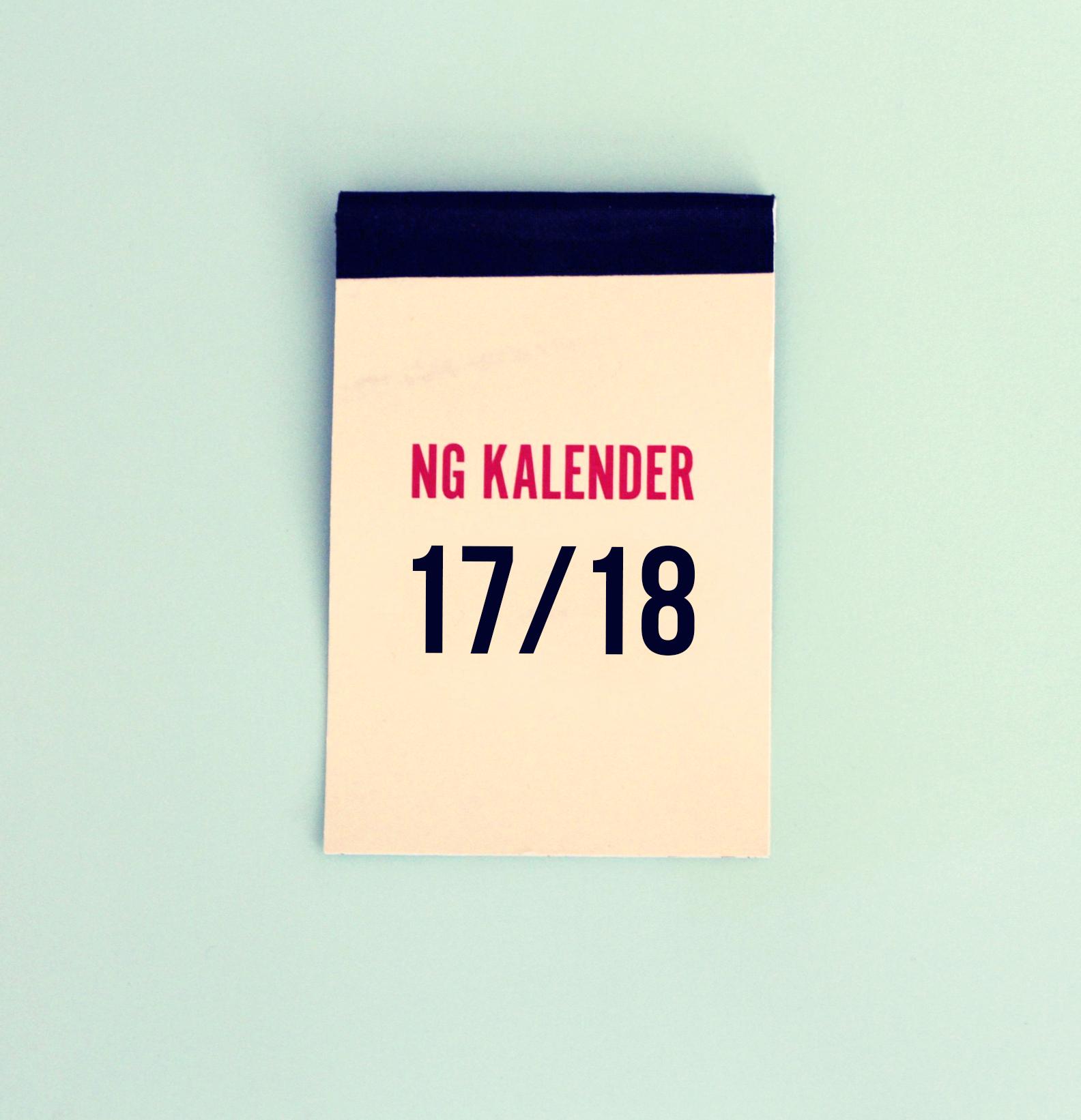 kalender1718 (2).jpg
