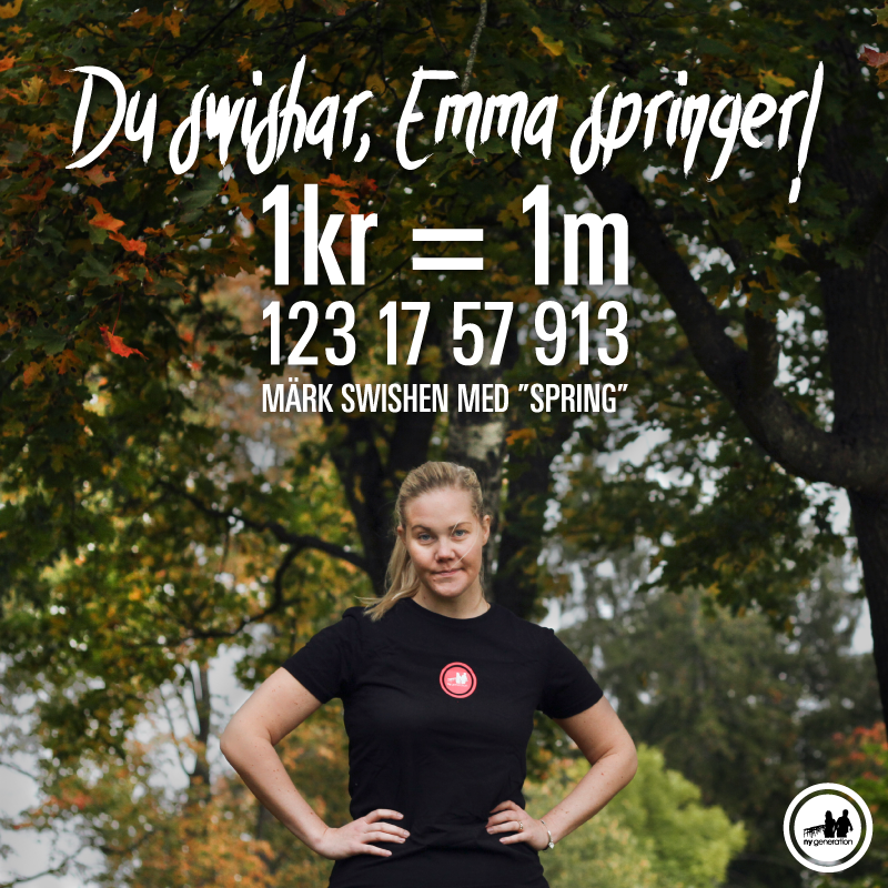 emmaspringer (1).png
