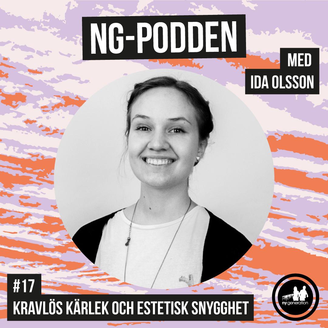 ngpodden_17.jpg
